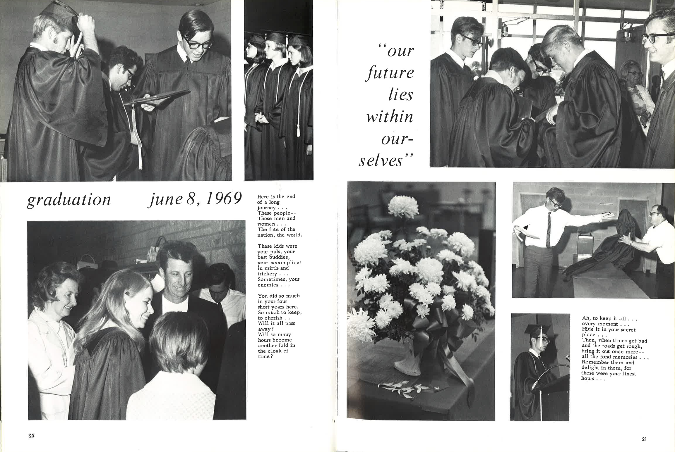 1970_Yearbook_20-21.jpg