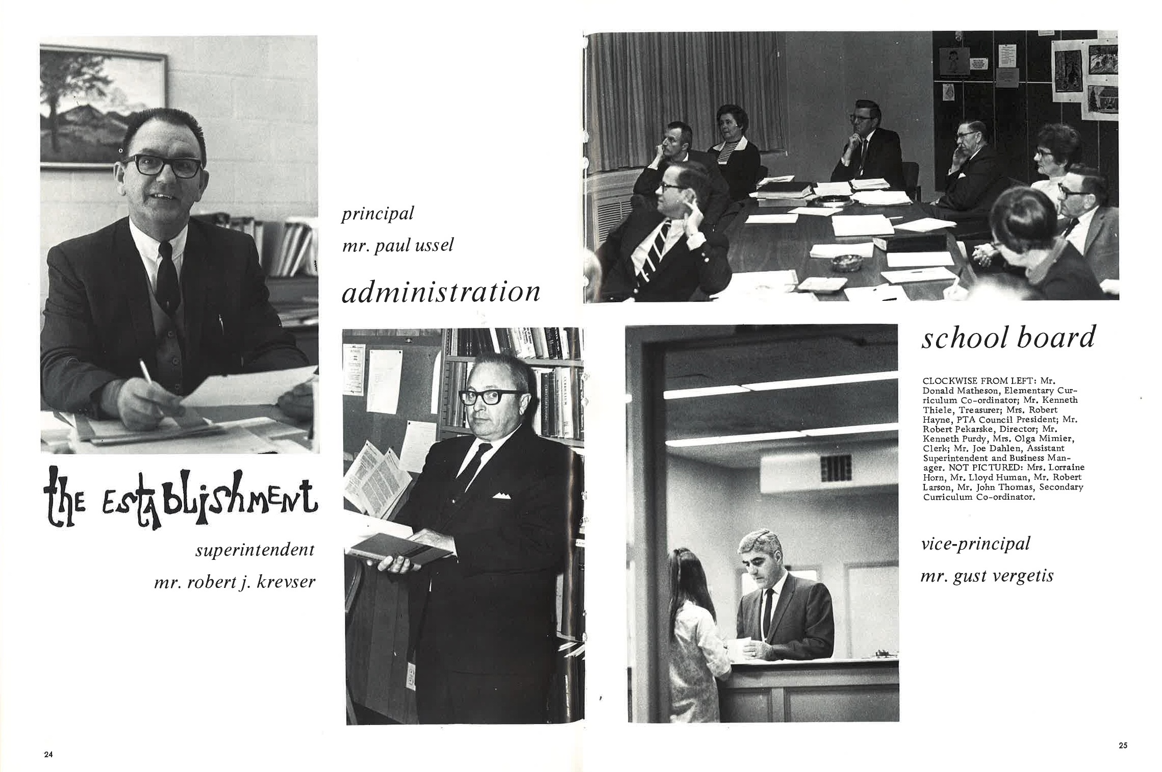 1970_Yearbook_24-25.jpg