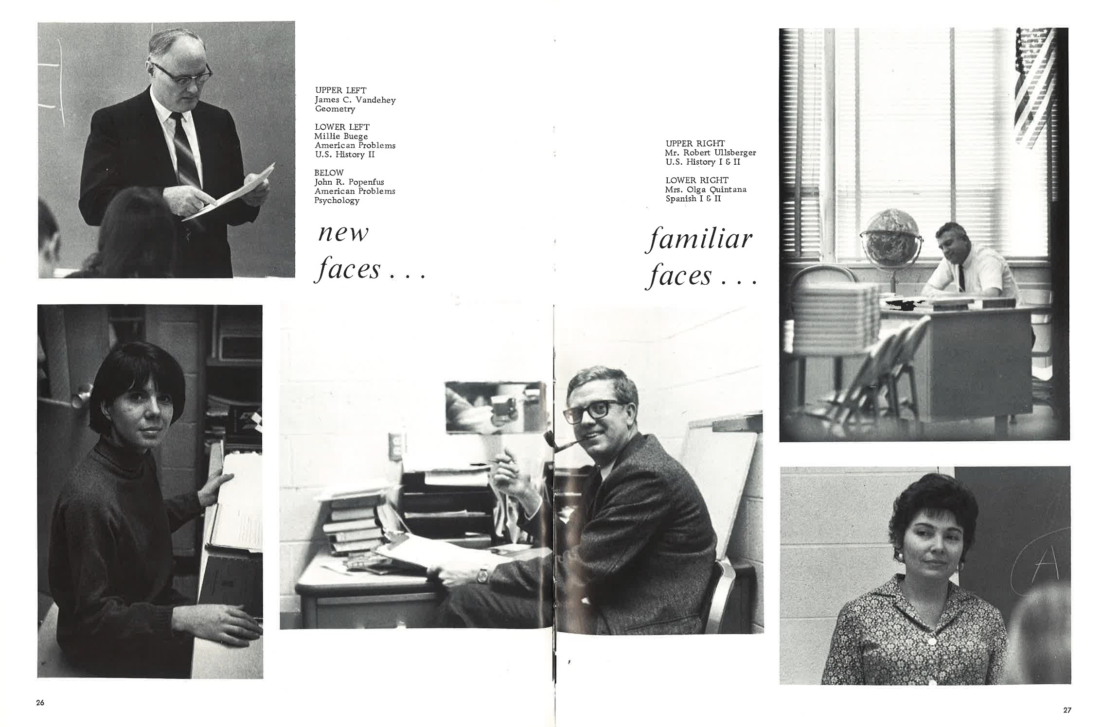 1970_Yearbook_26-27.jpg