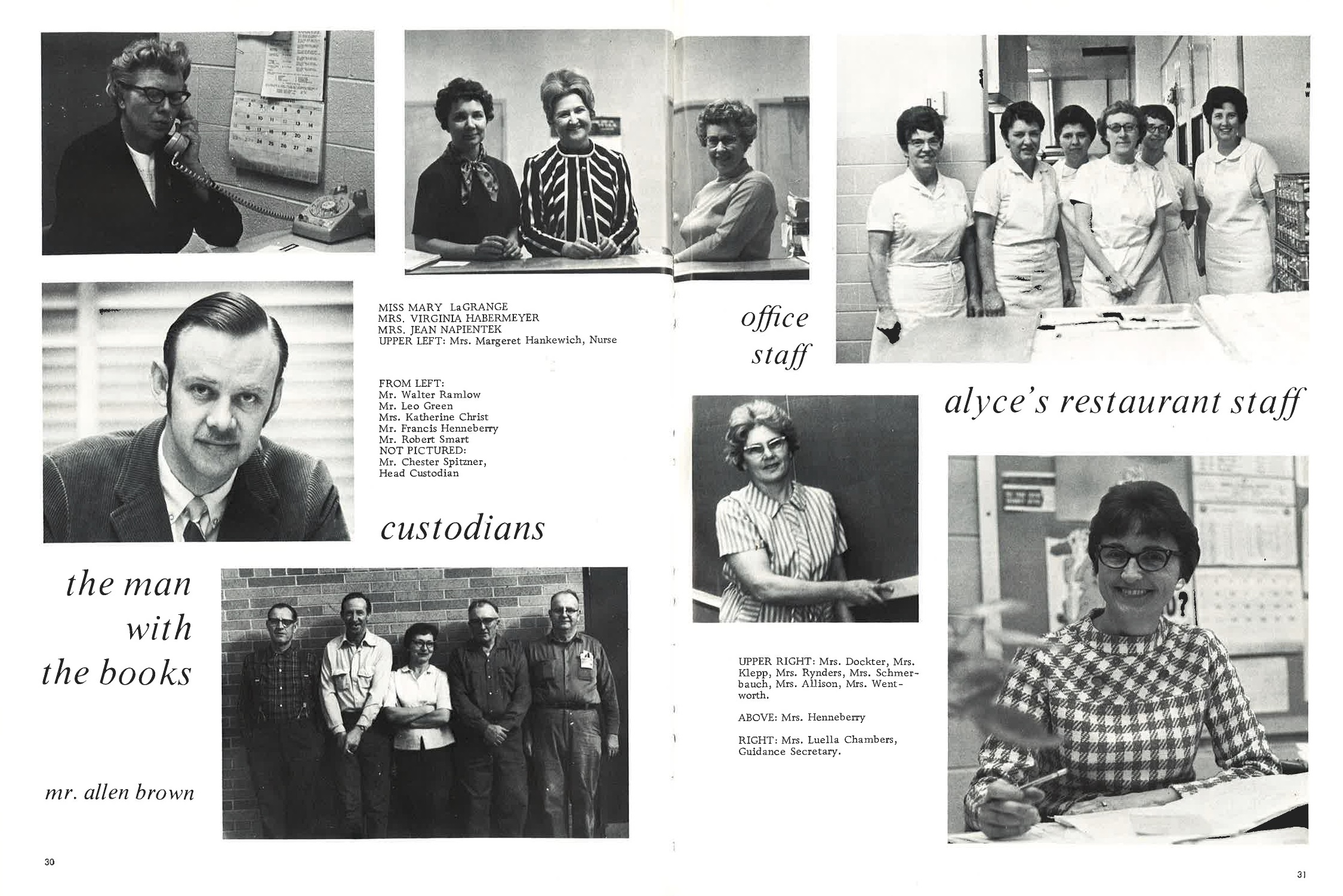 1970_Yearbook_30-31.jpg