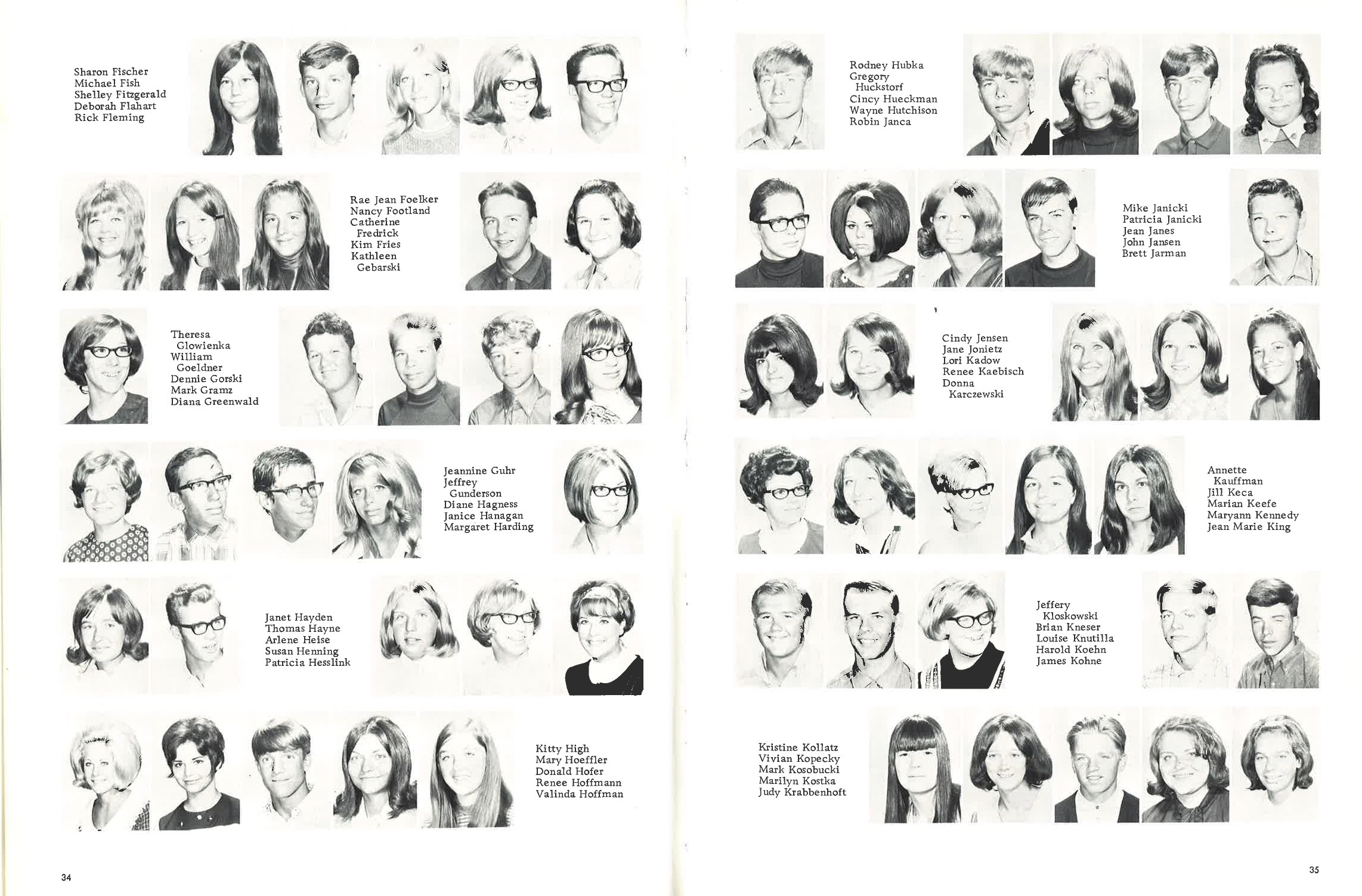 1970_Yearbook_34-35.jpg