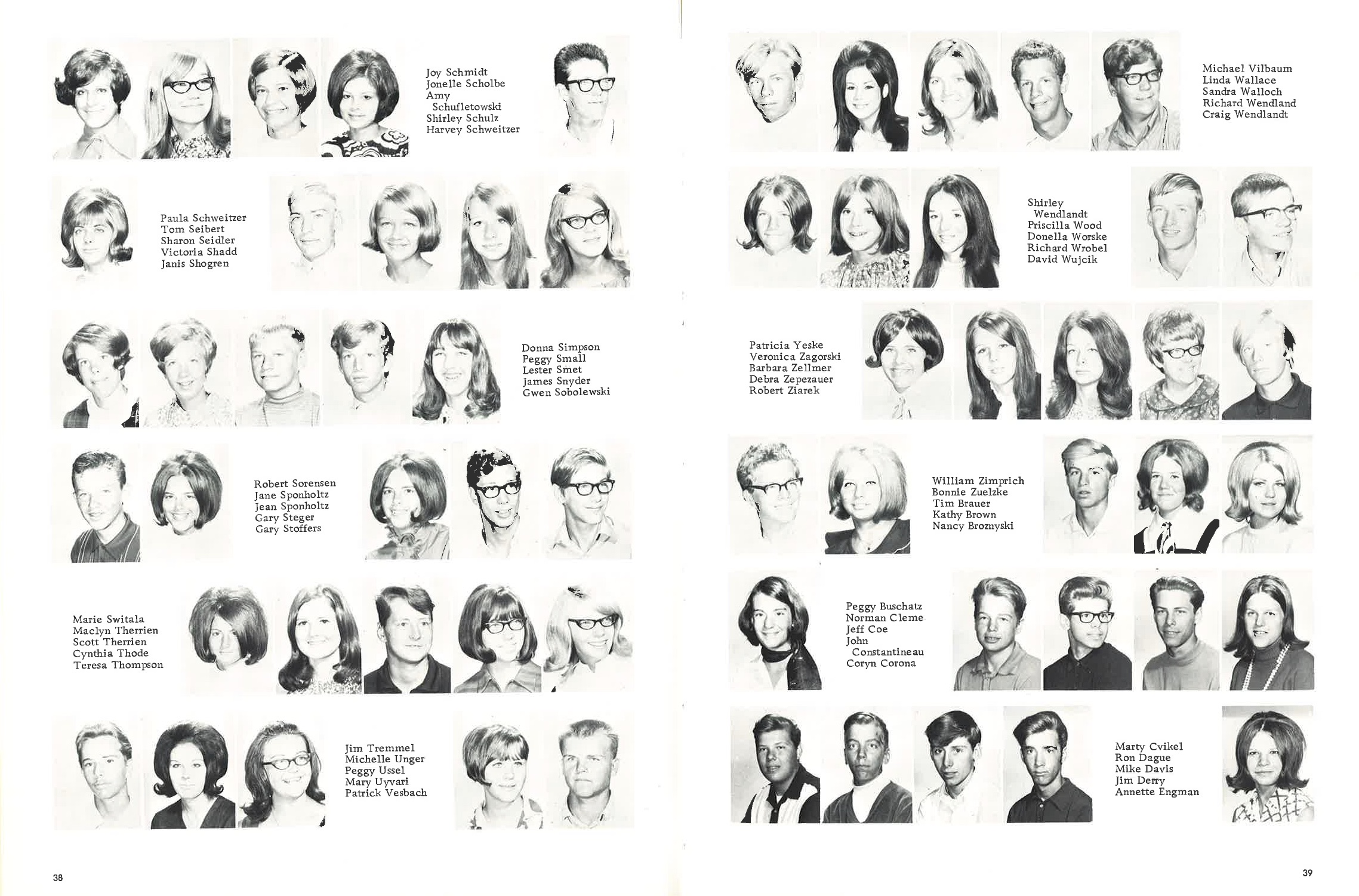1970_Yearbook_38-39.jpg