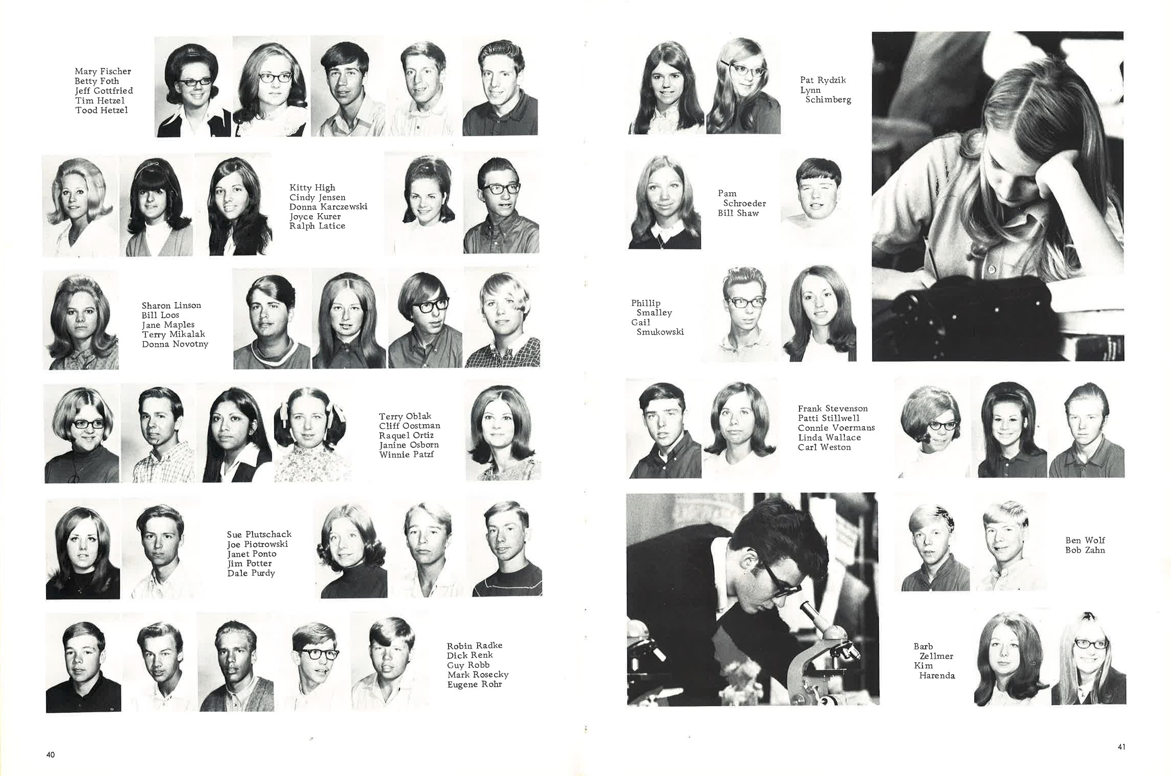 1970_Yearbook_40-41.jpg