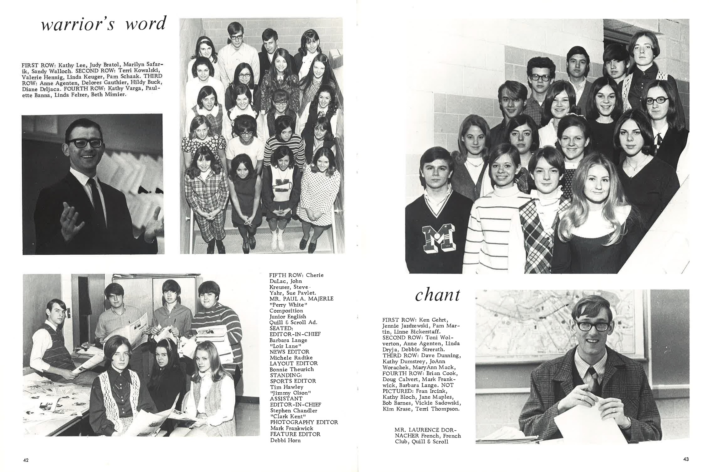 1970_Yearbook_42-43.jpg