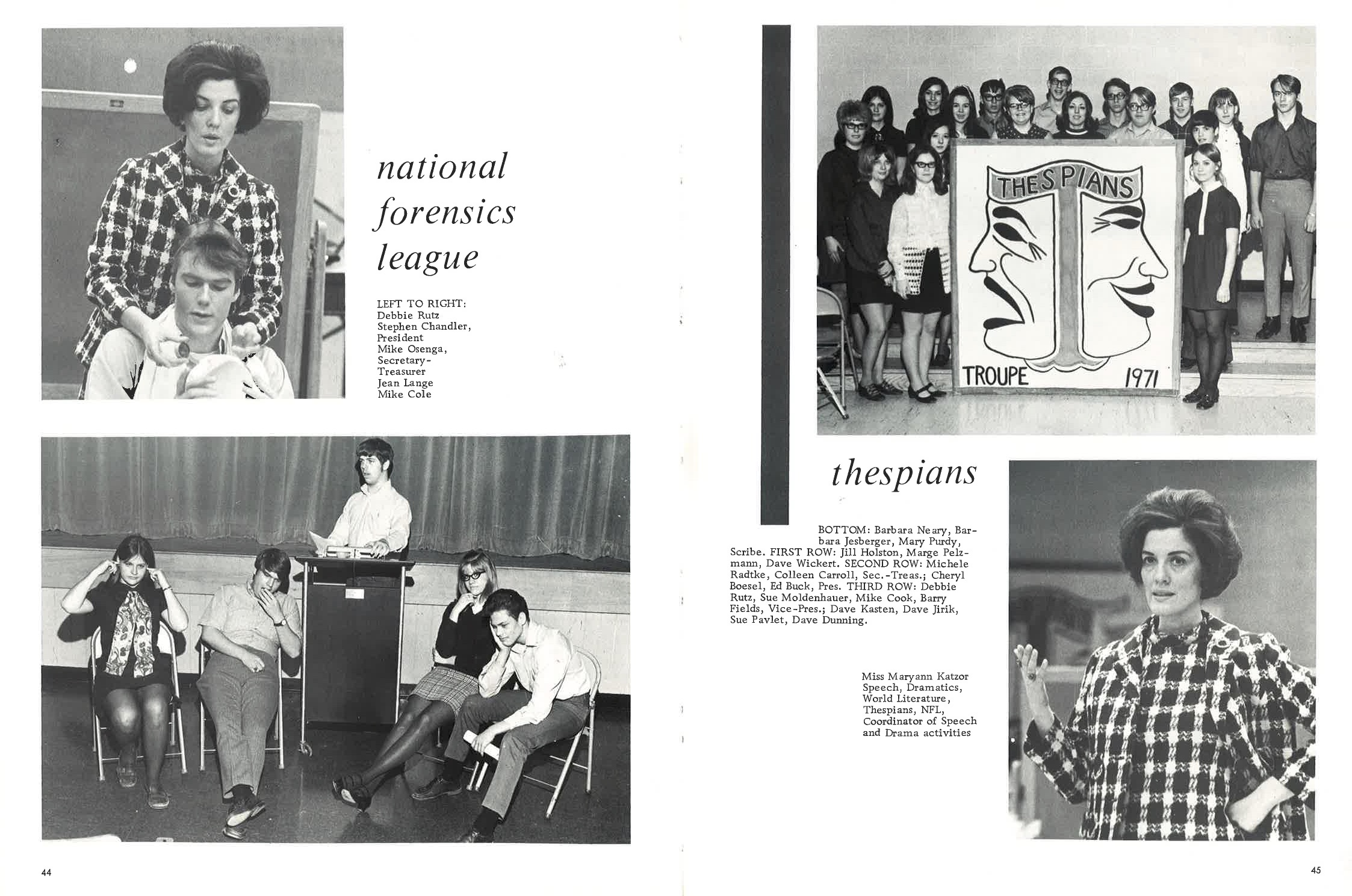 1970_Yearbook_44-45.jpg