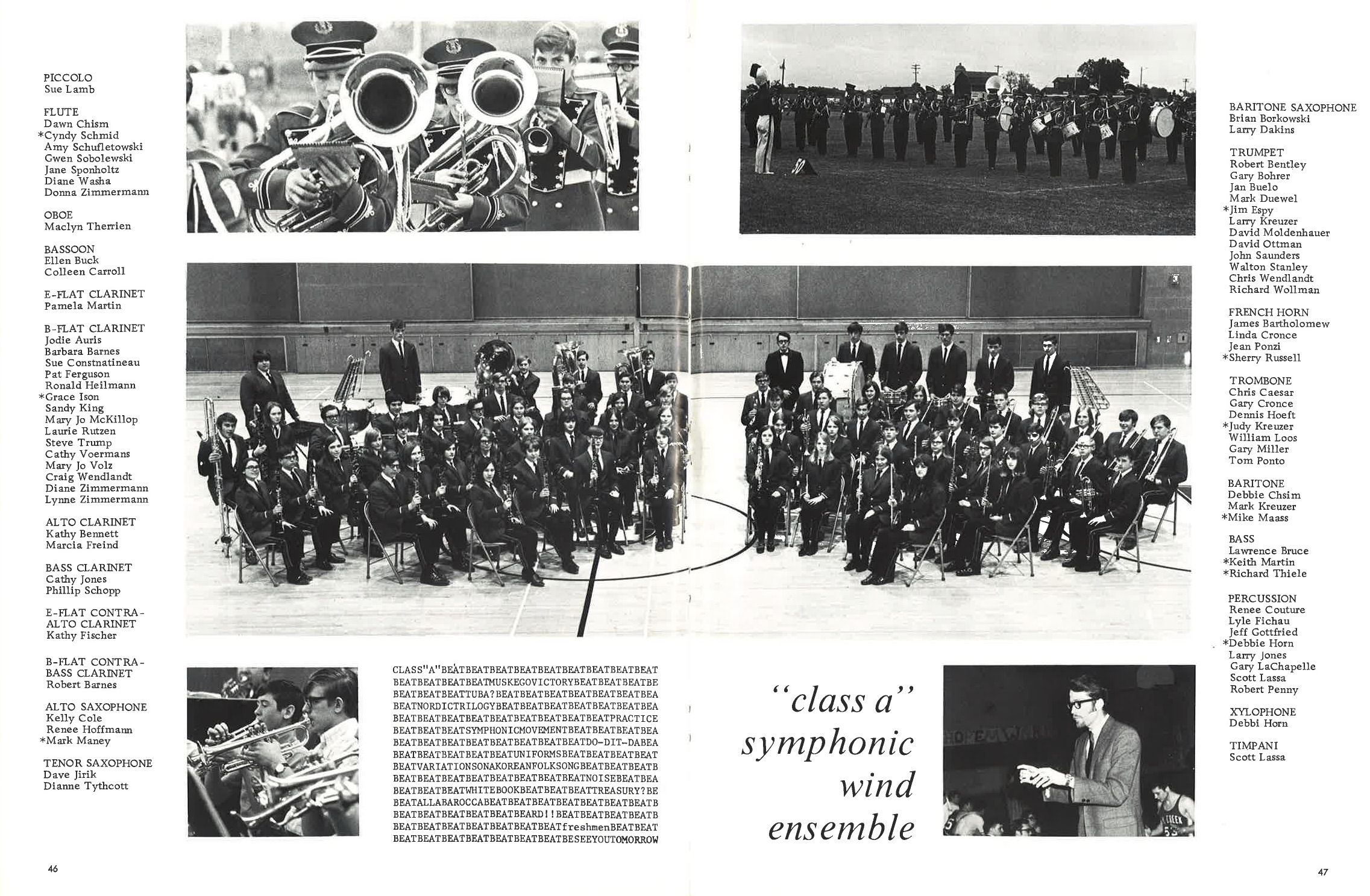 1970_Yearbook_46-47.jpg