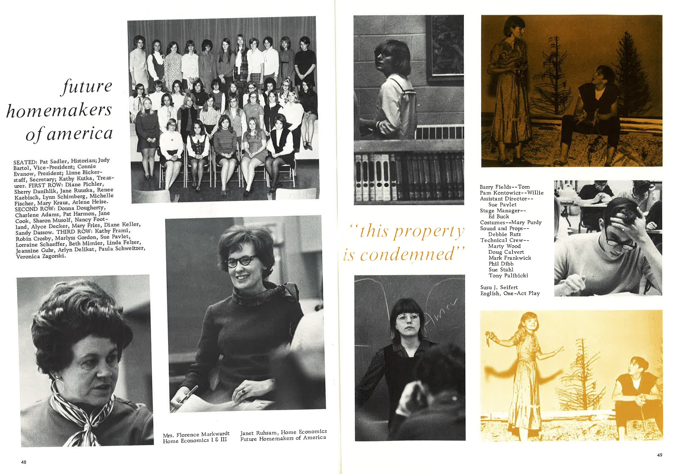 1970_Yearbook_48-49.jpg