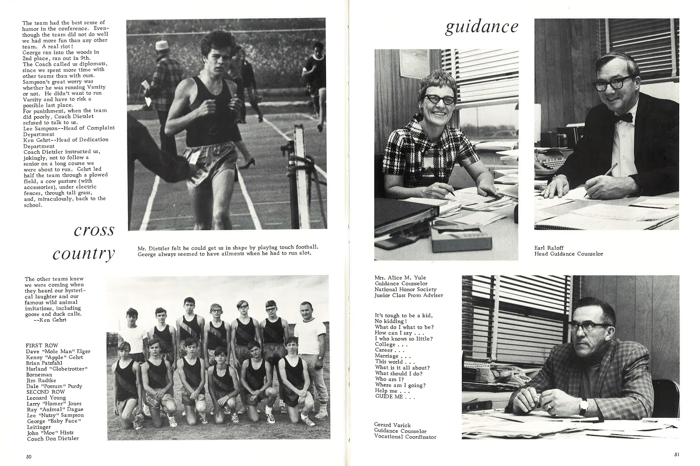 1970_Yearbook_50-51.jpg