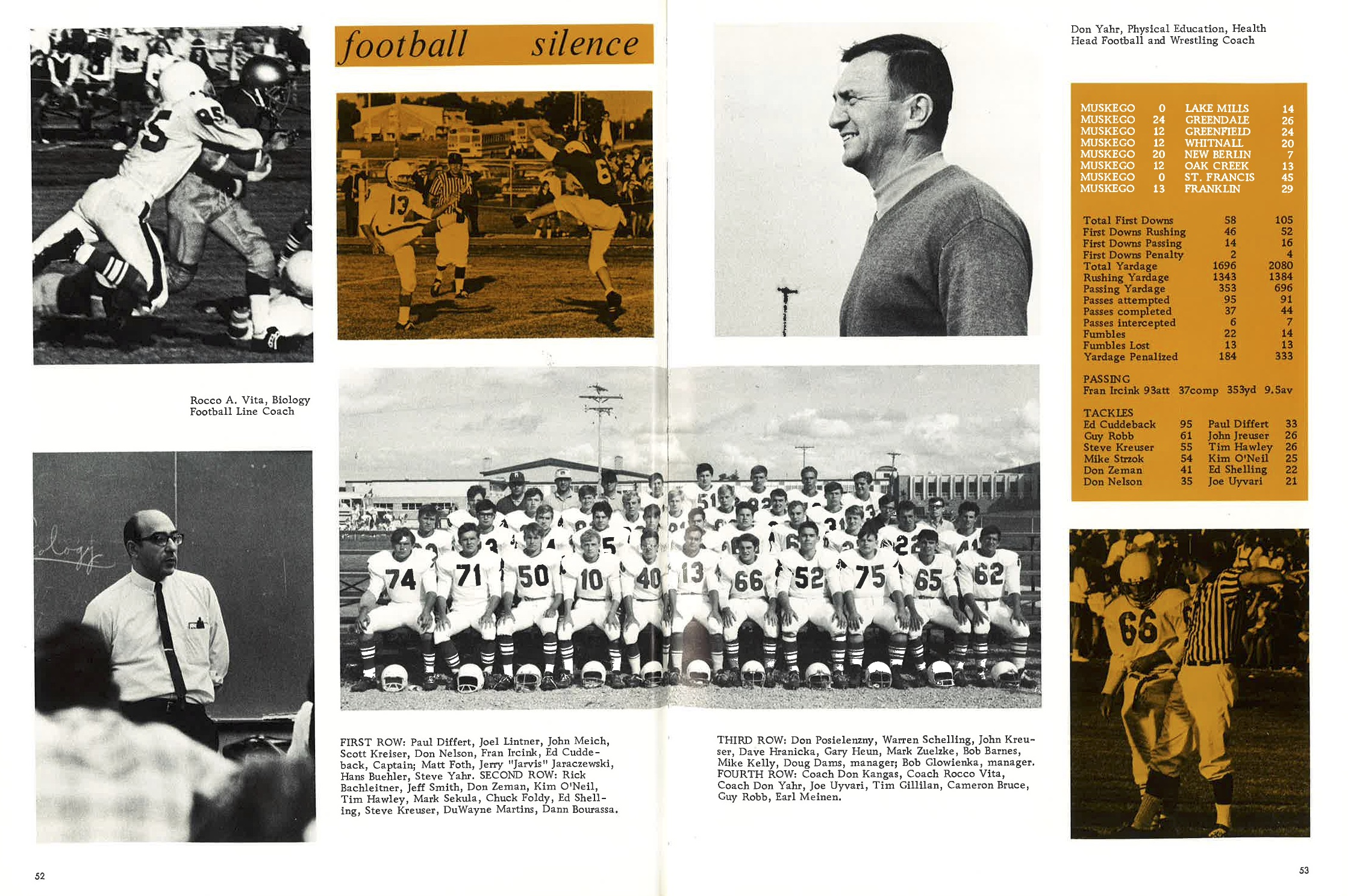 1970_Yearbook_52-53.jpg