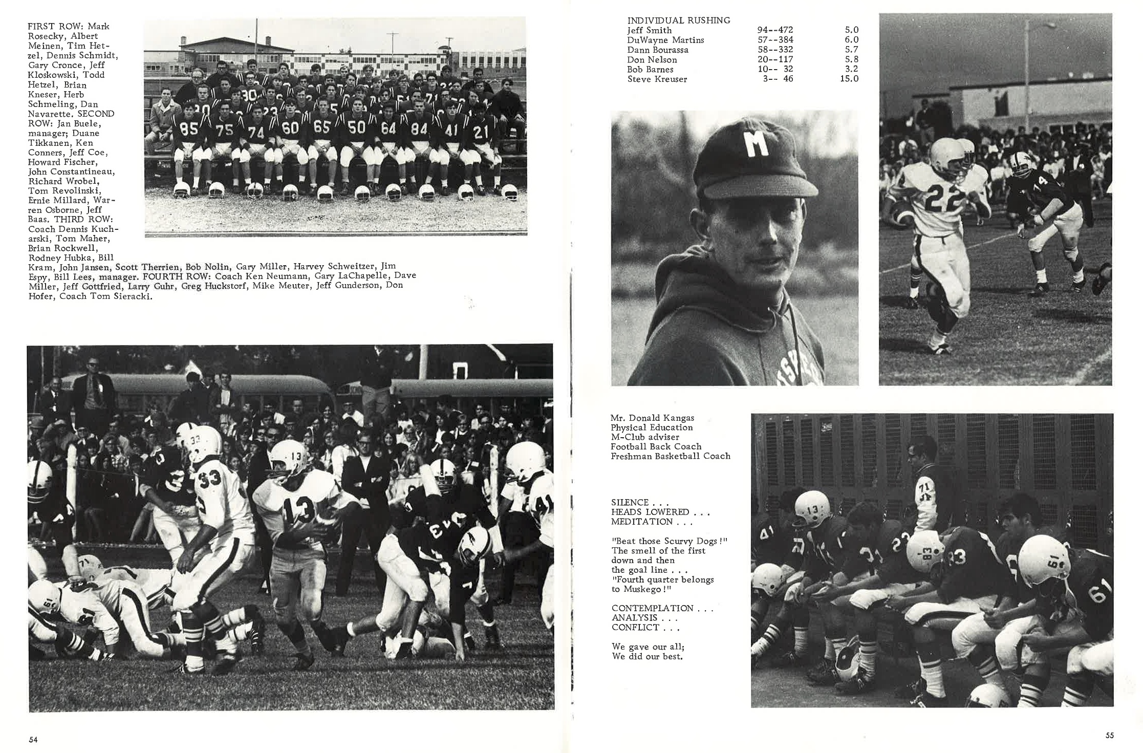 1970_Yearbook_54-55.jpg