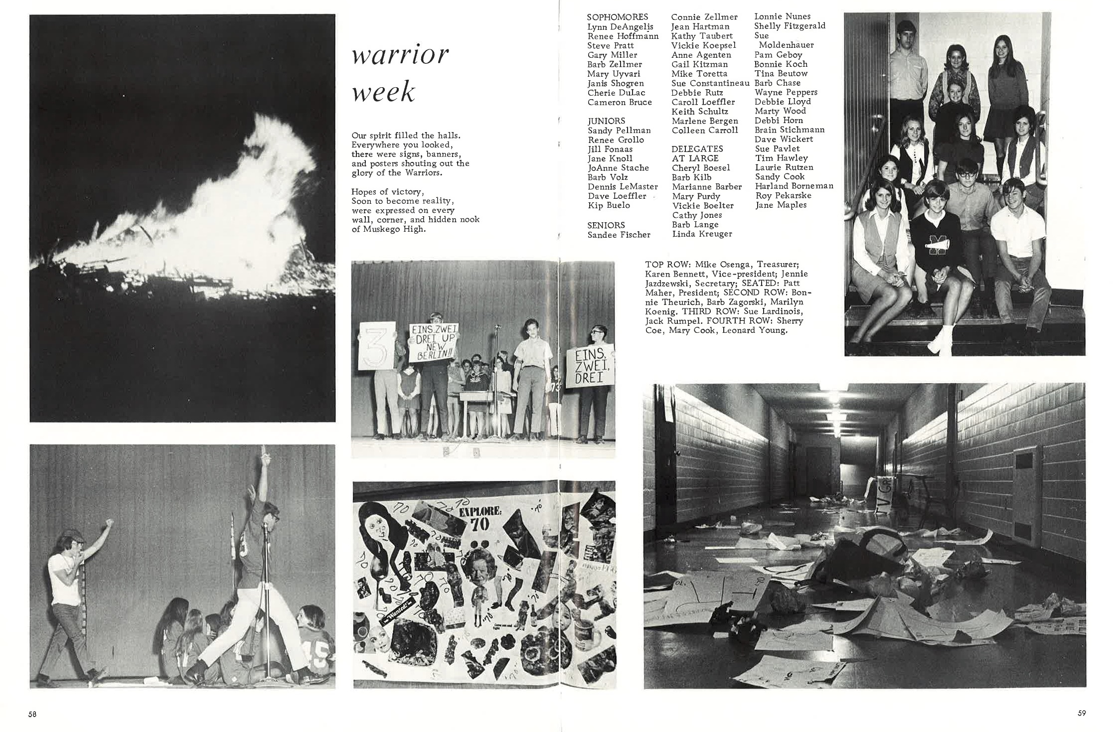 1970_Yearbook_58-59.jpg