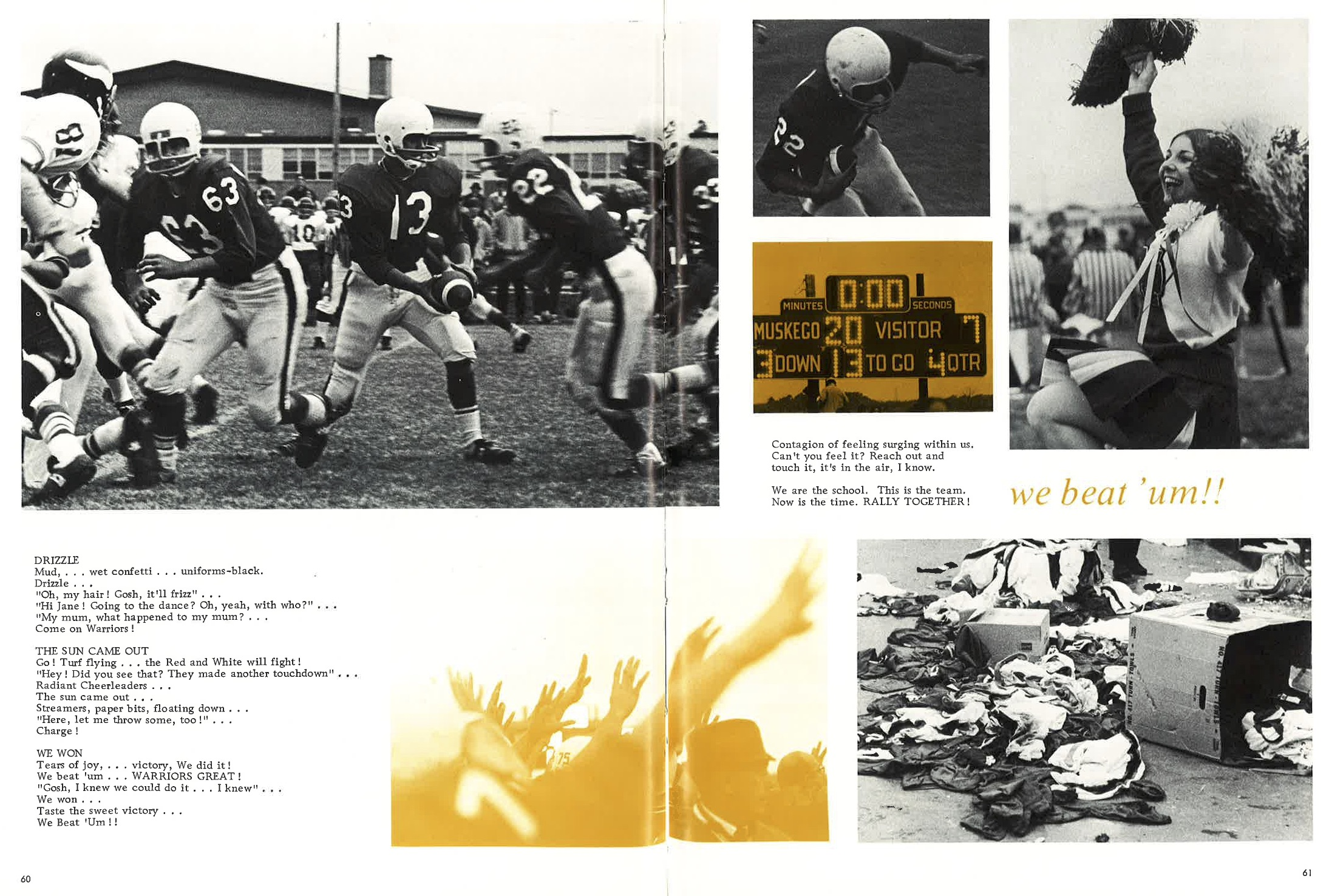 1970_Yearbook_60-61.jpg
