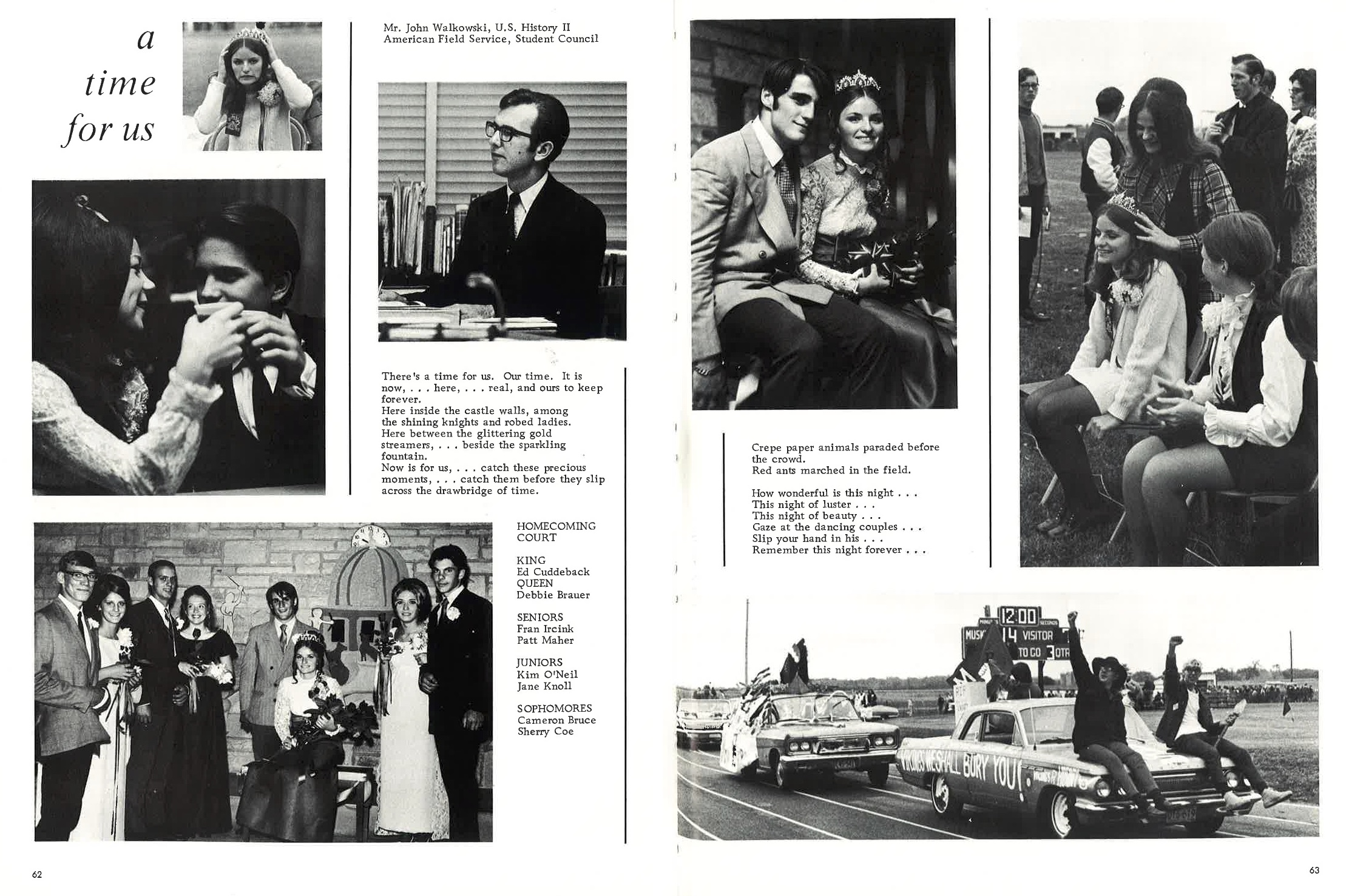 1970_Yearbook_62-63.jpg