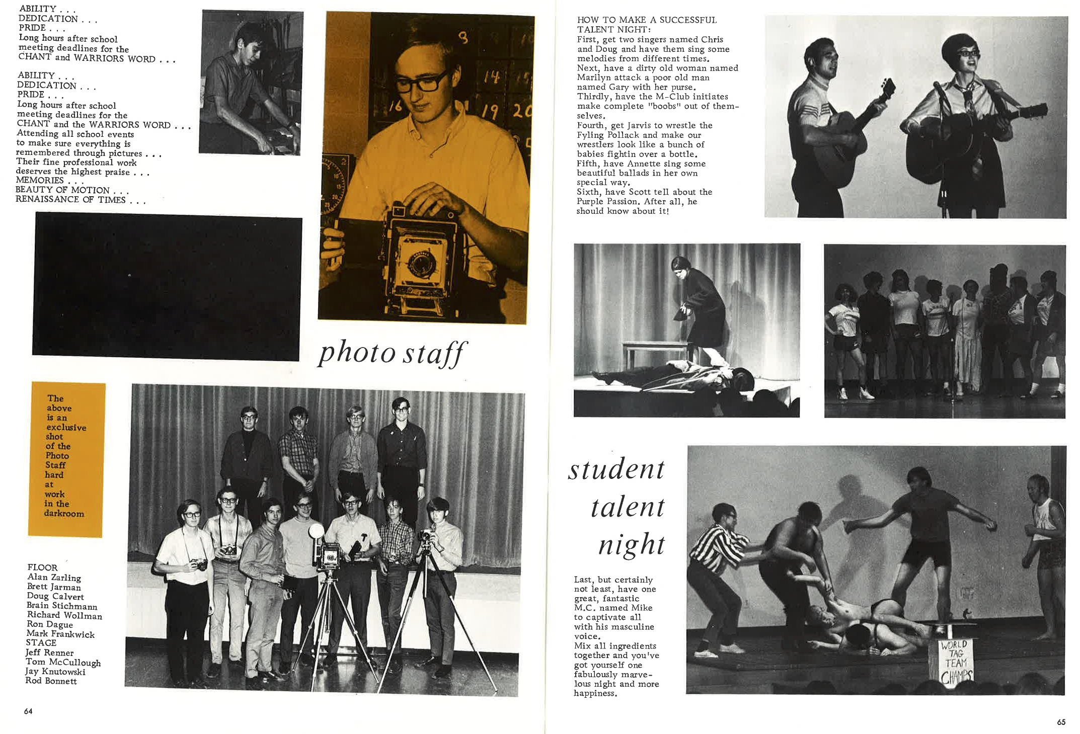 1970_Yearbook_64-65.jpg