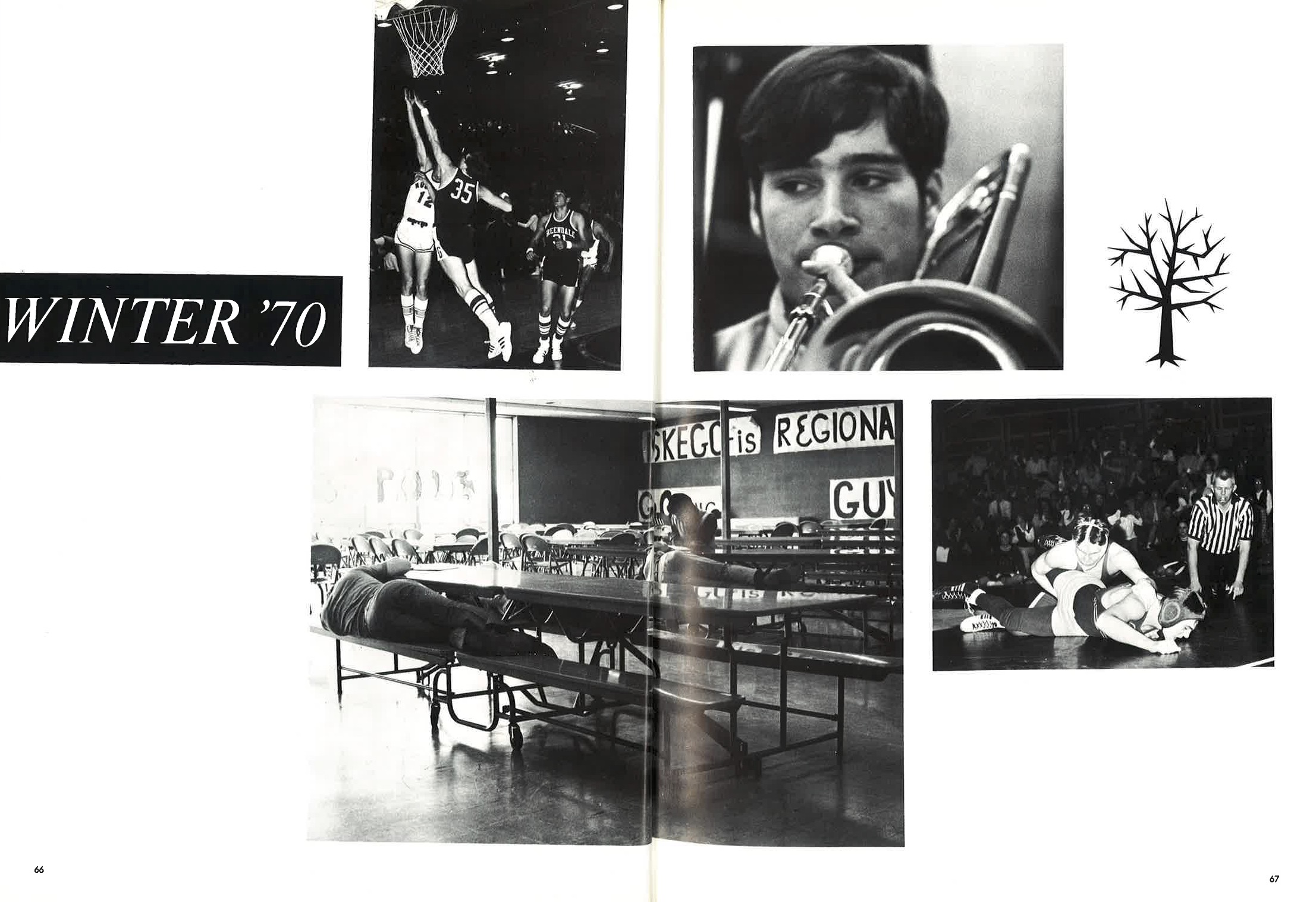1970_Yearbook_66-67.jpg