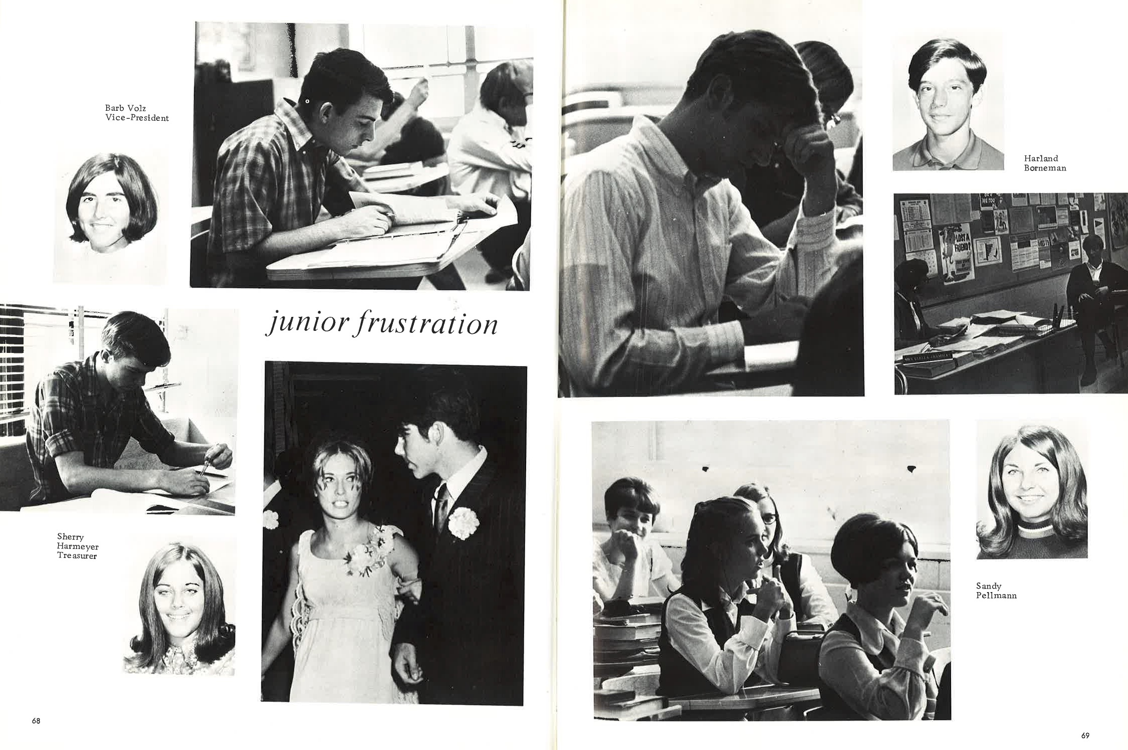 1970_Yearbook_68-69.jpg