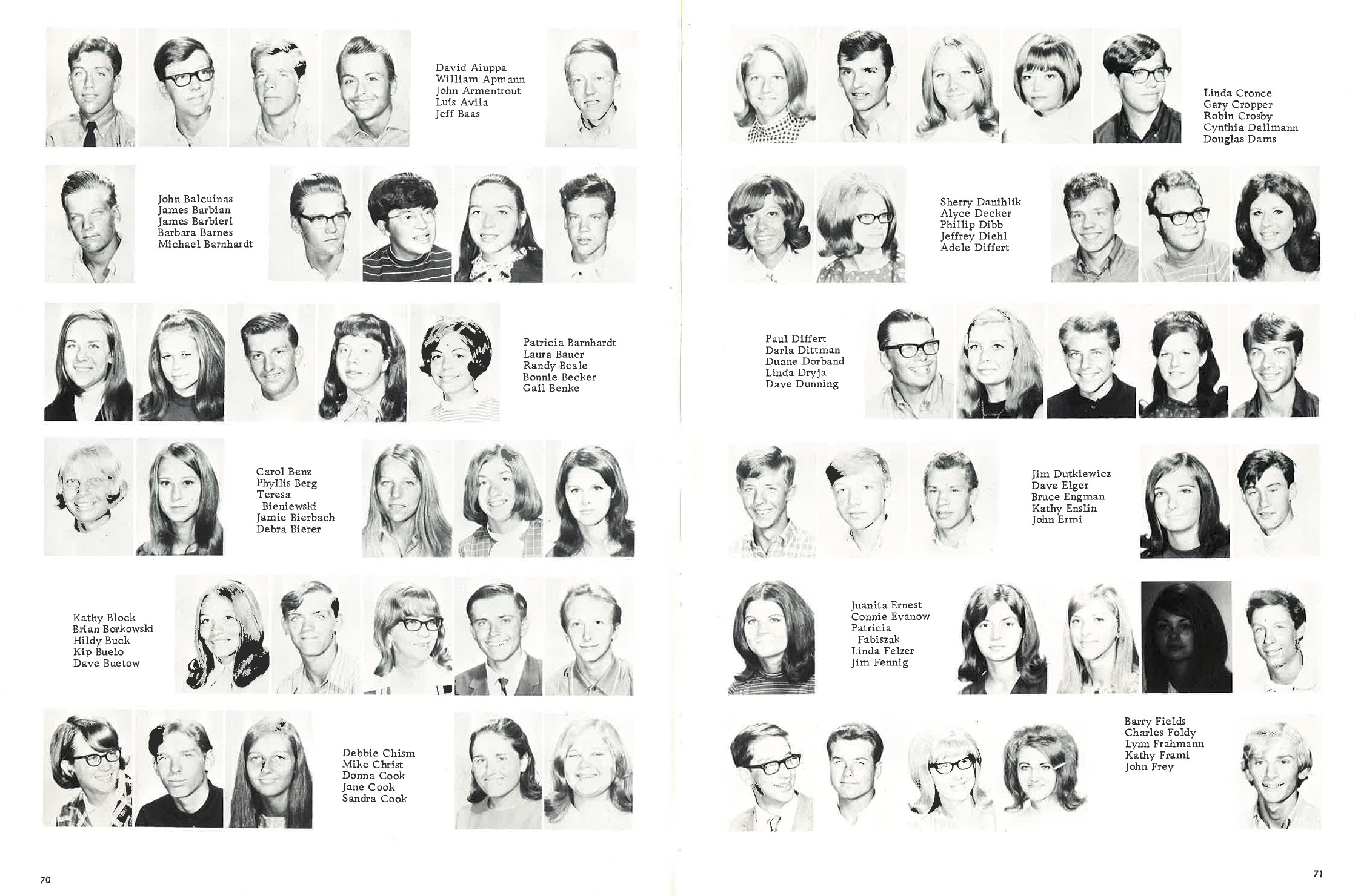 1970_Yearbook_70-71.jpg