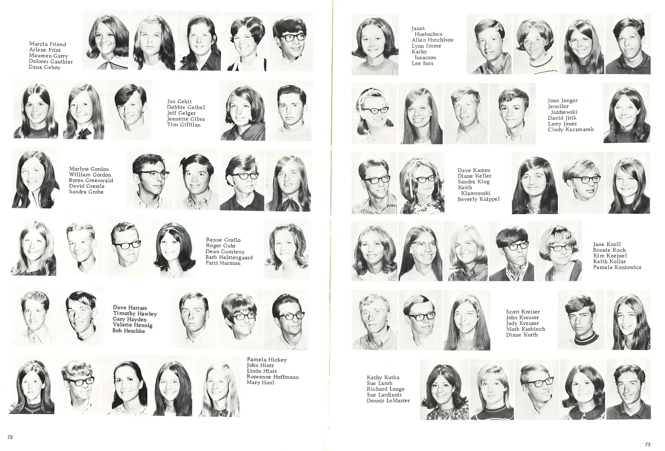 1970_Yearbook_72-73.jpg
