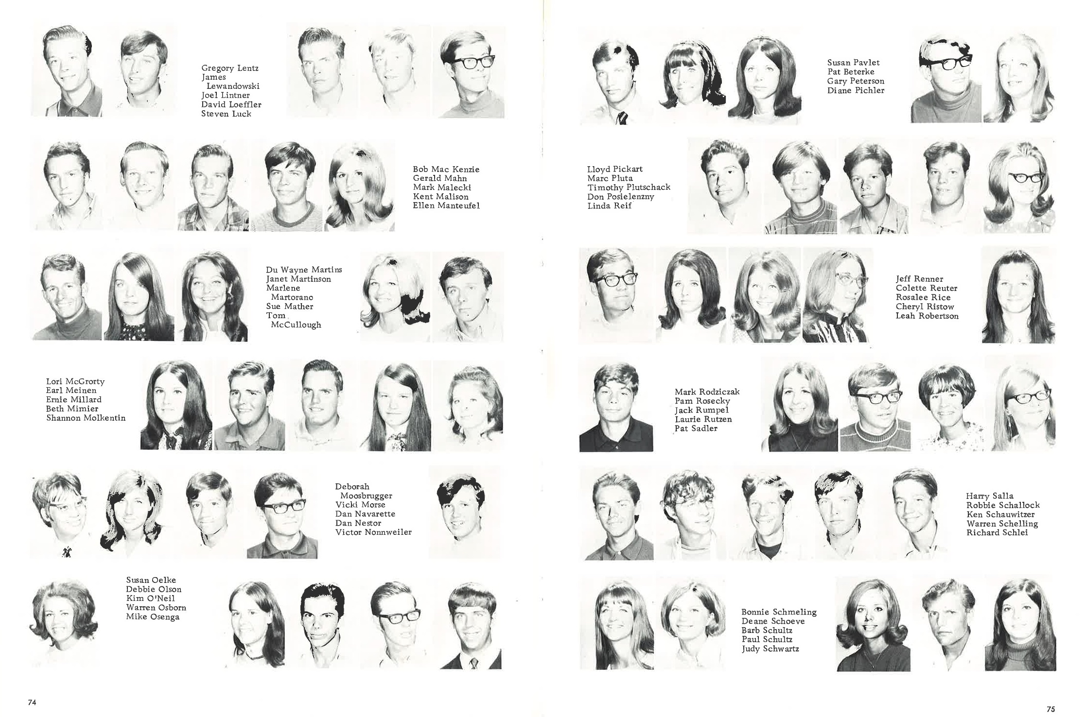 1970_Yearbook_74-75.jpg
