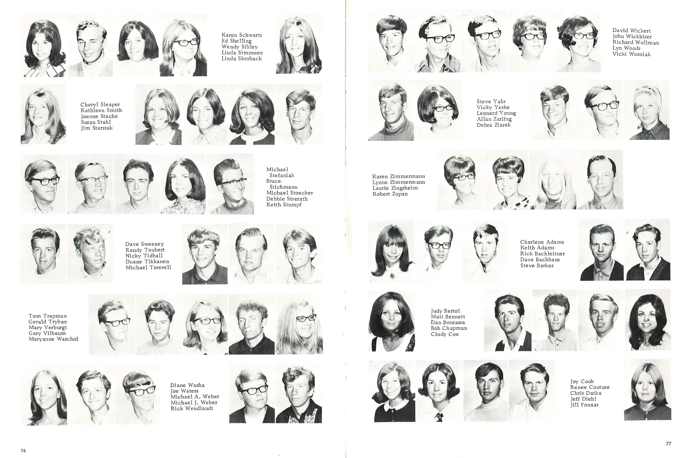 1970_Yearbook_76-77.jpg