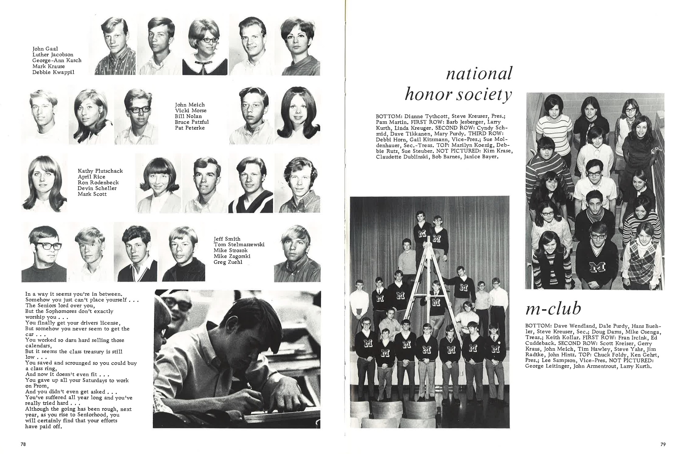 1970_Yearbook_78-79.jpg