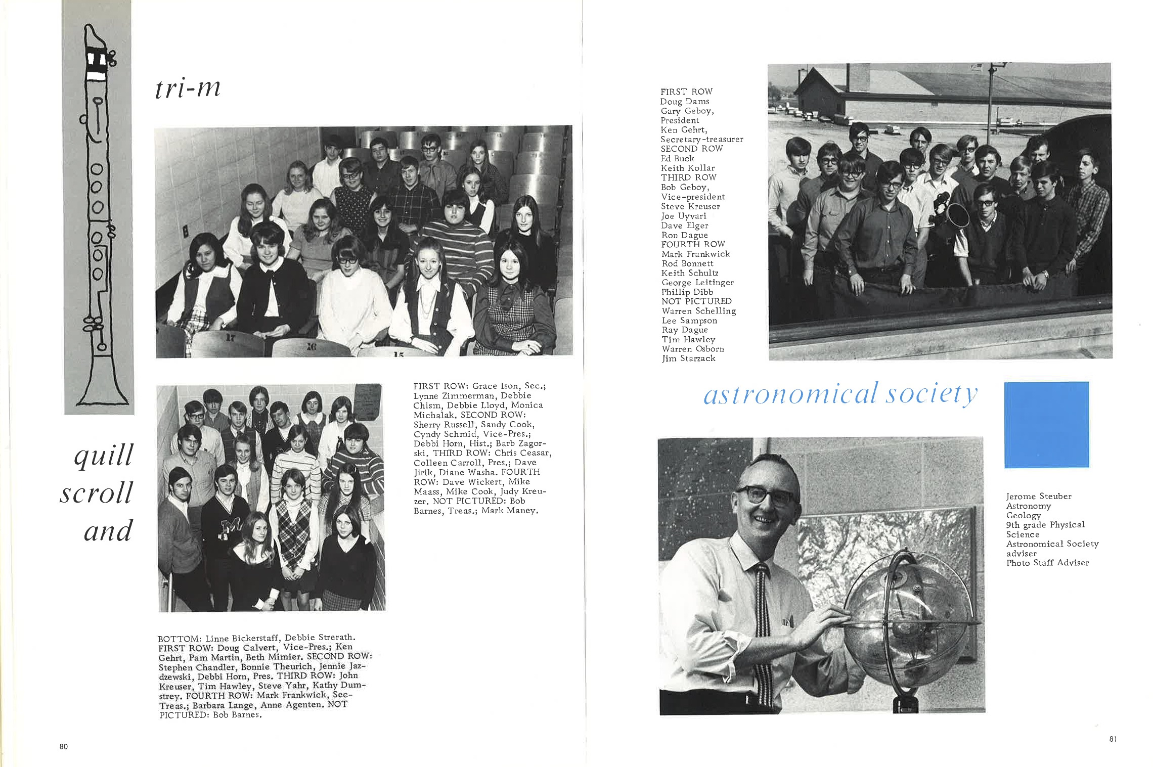 1970_Yearbook_80-81.jpg