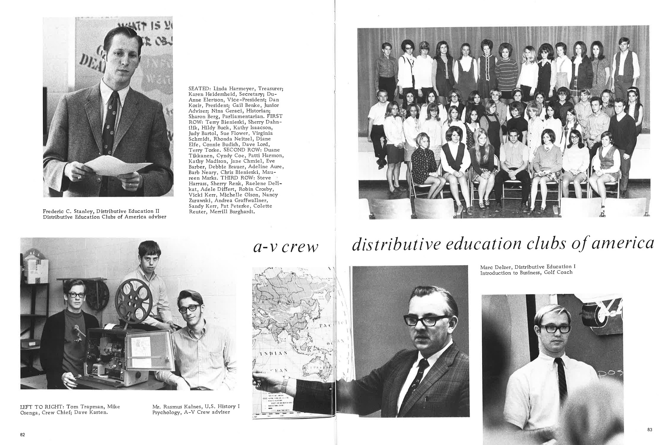 1970_Yearbook_82-83.jpg