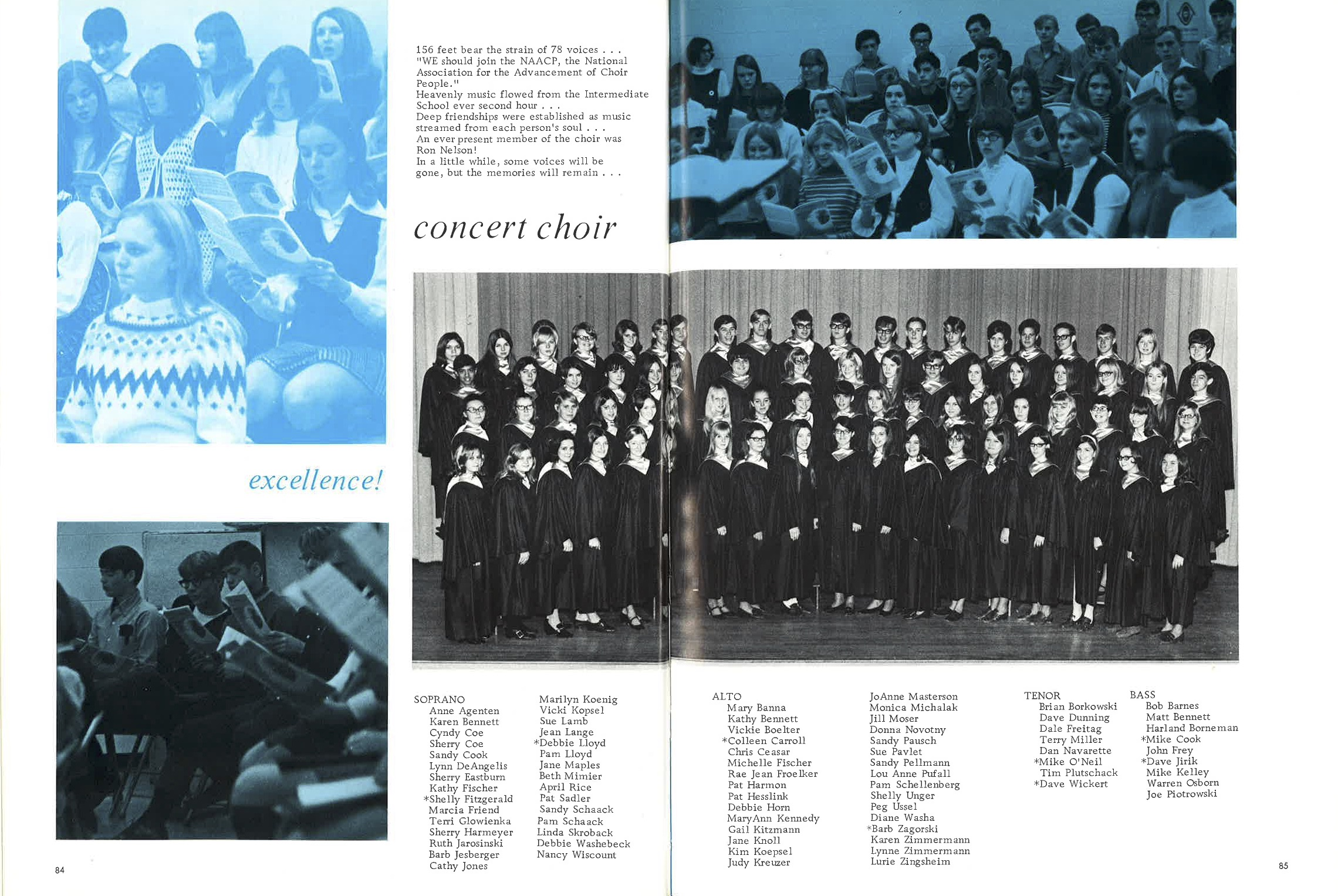 1970_Yearbook_84-85.jpg