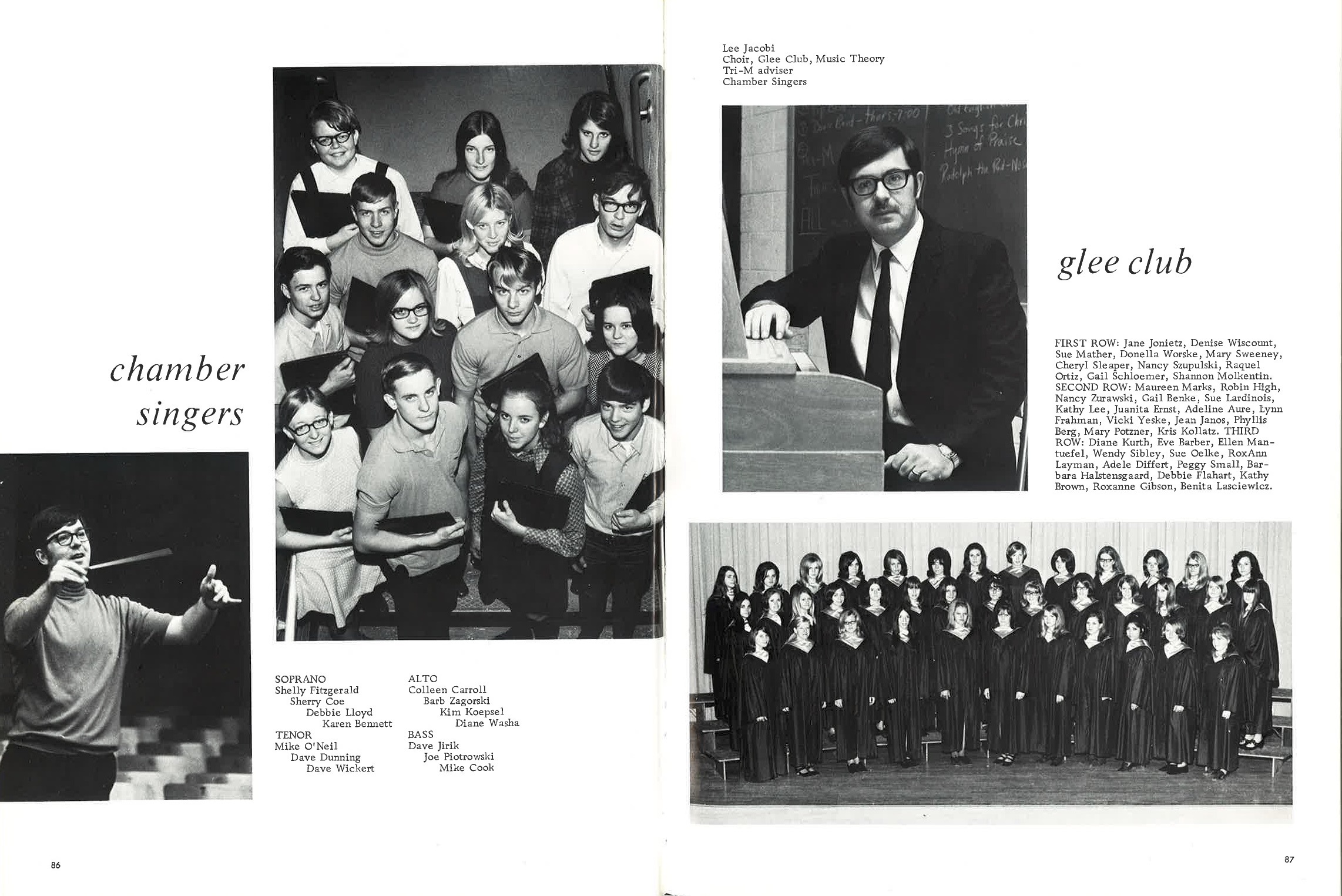 1970_Yearbook_86-87.jpg