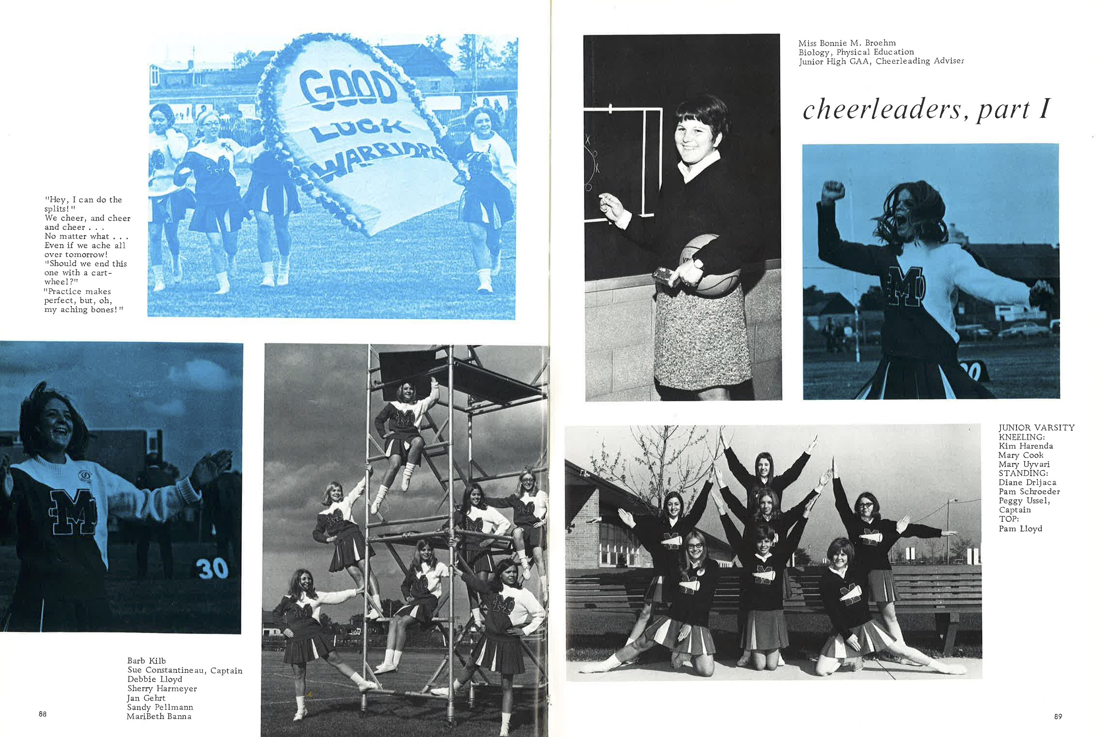 1970_Yearbook_88-89.jpg