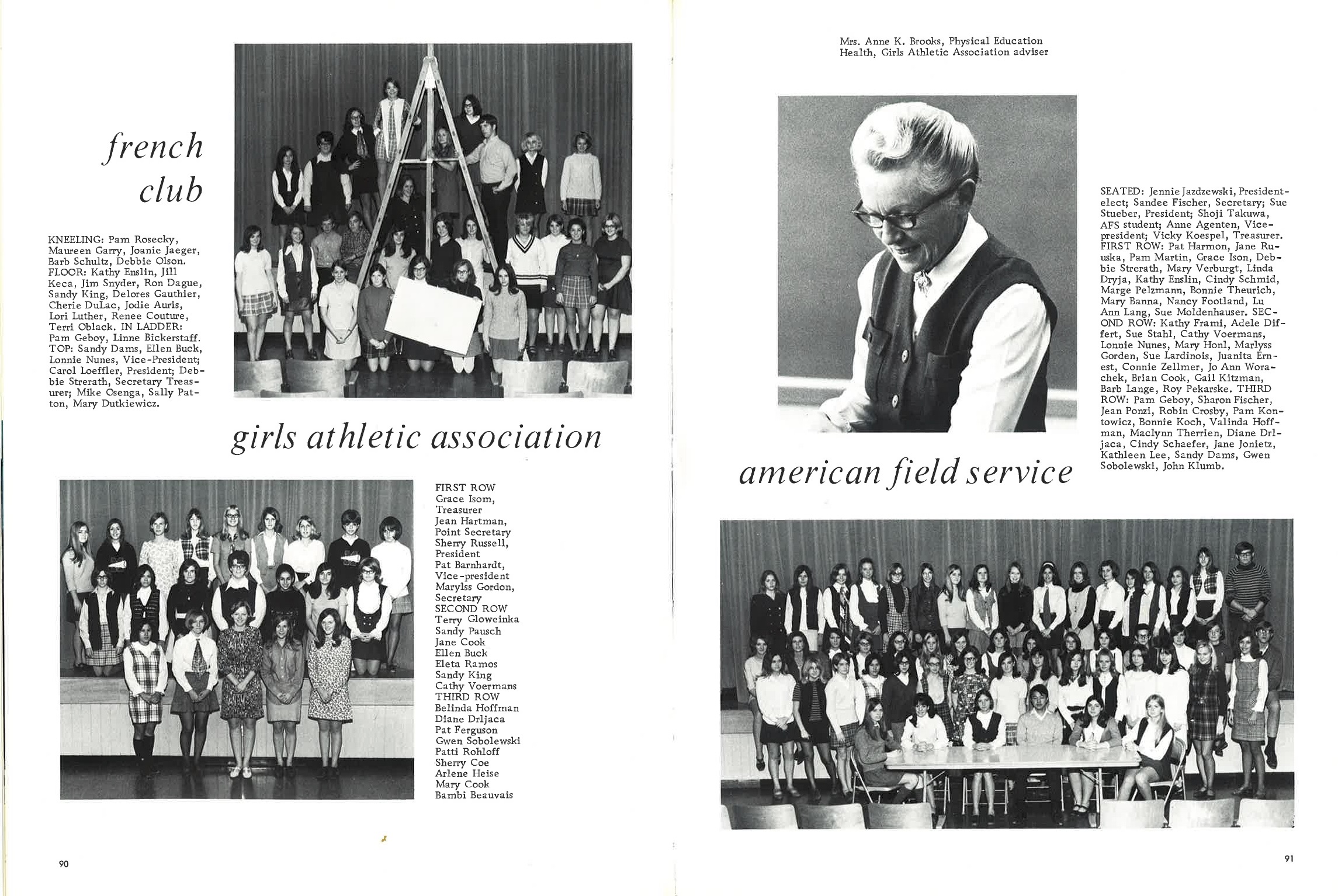1970_Yearbook_90-91.jpg