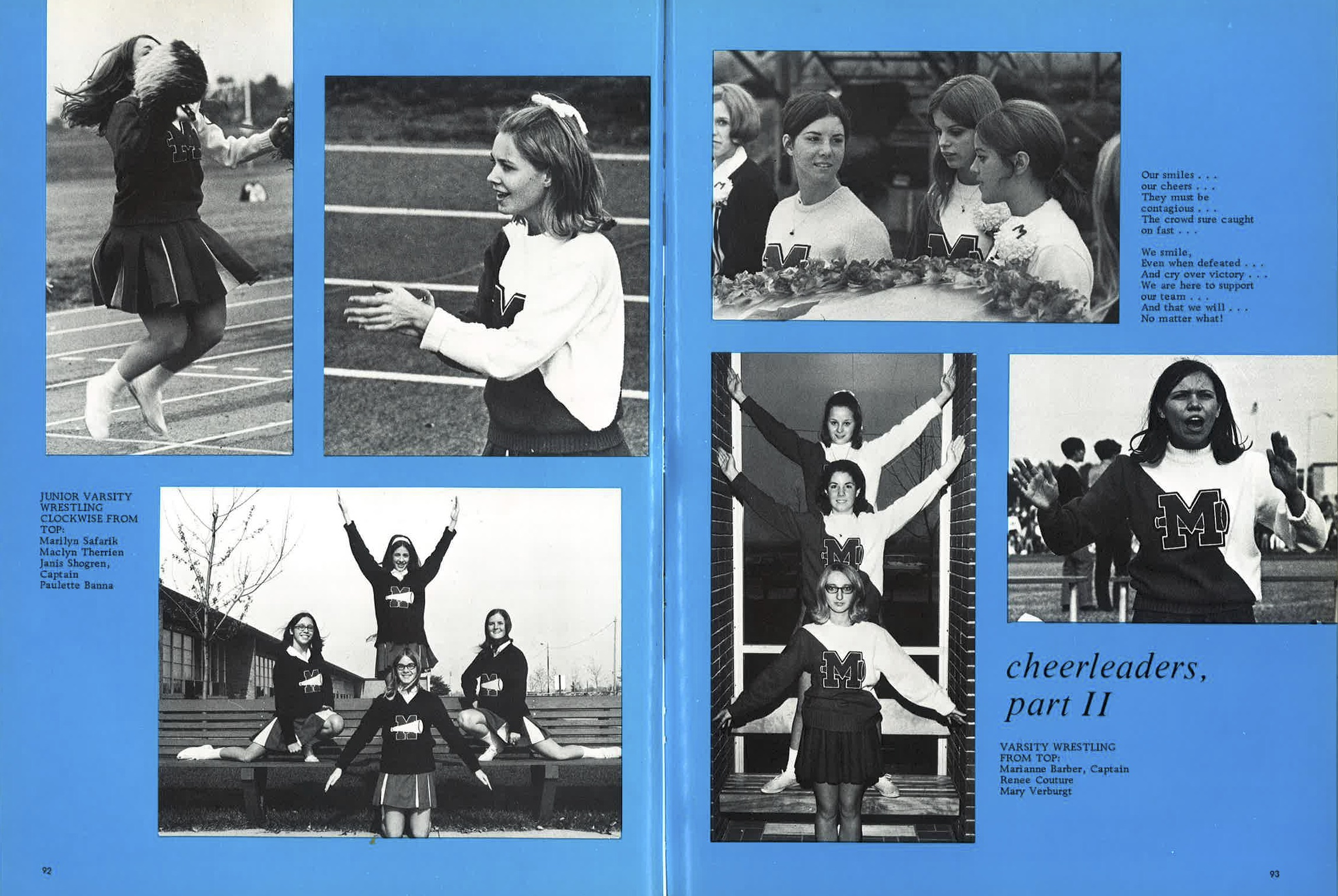 1970_Yearbook_92-93.jpg