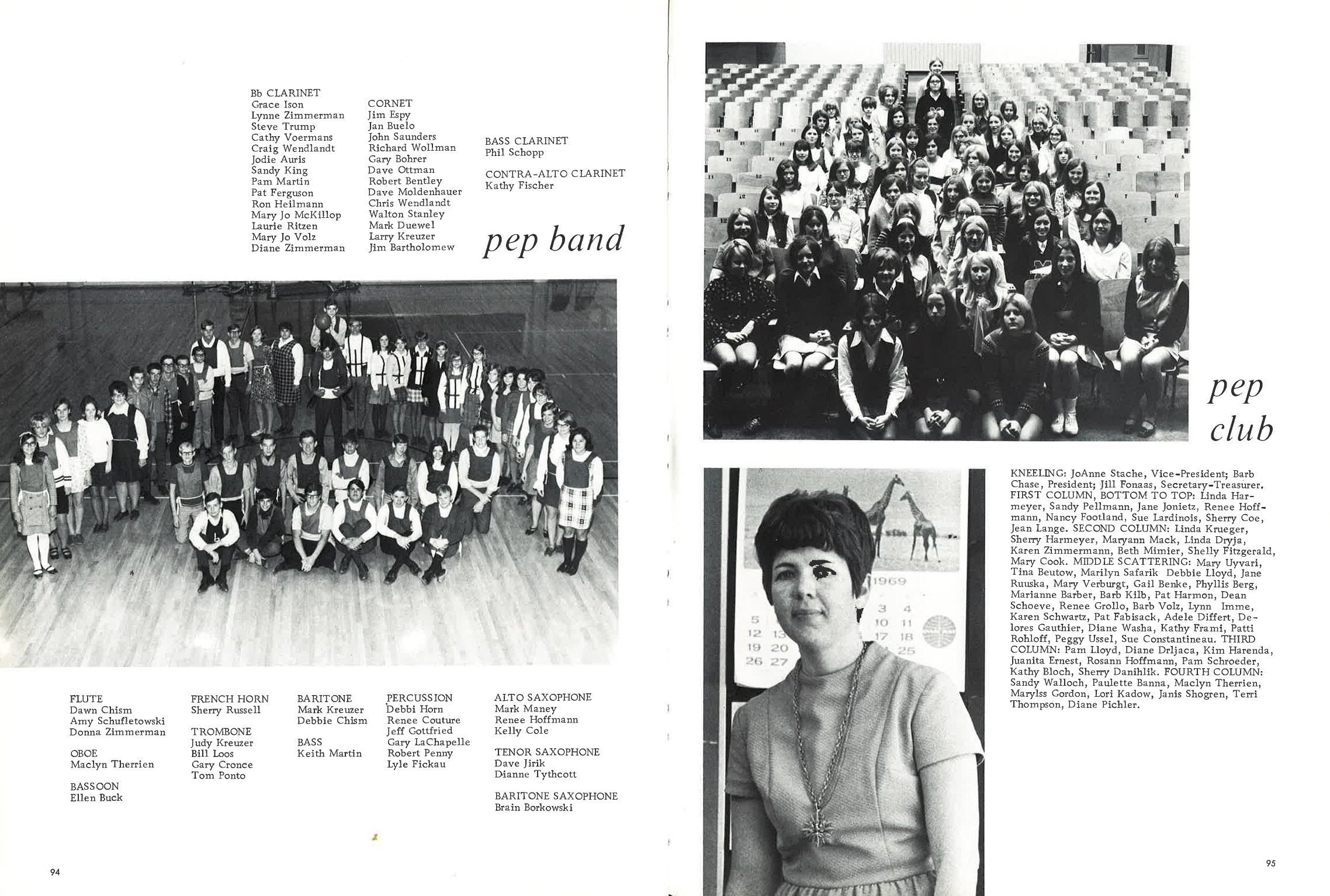 1970_Yearbook_94-95.jpg