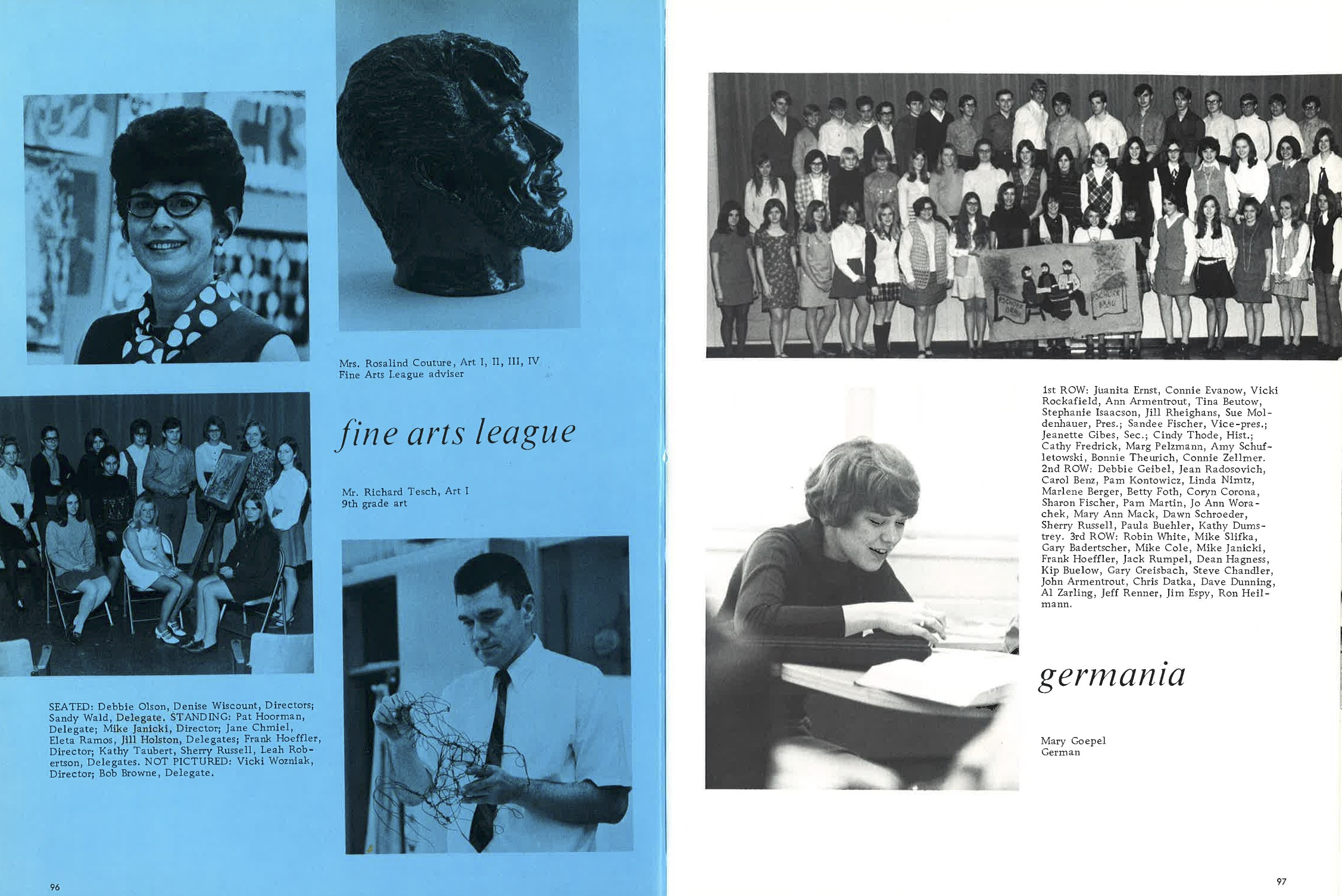 1970_Yearbook_96-97.jpg