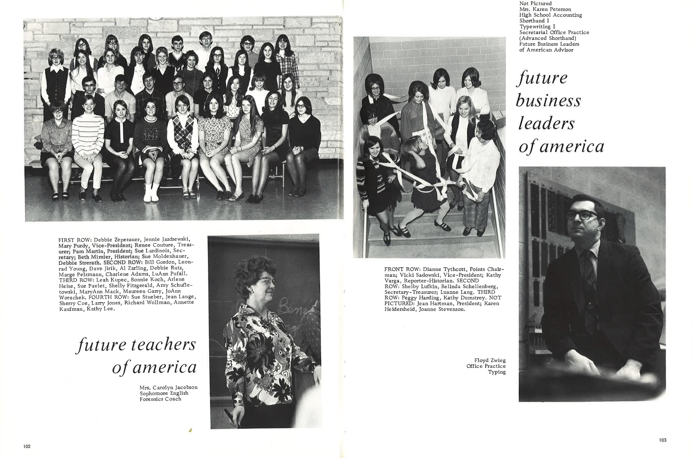 1970_Yearbook_102-103.jpg