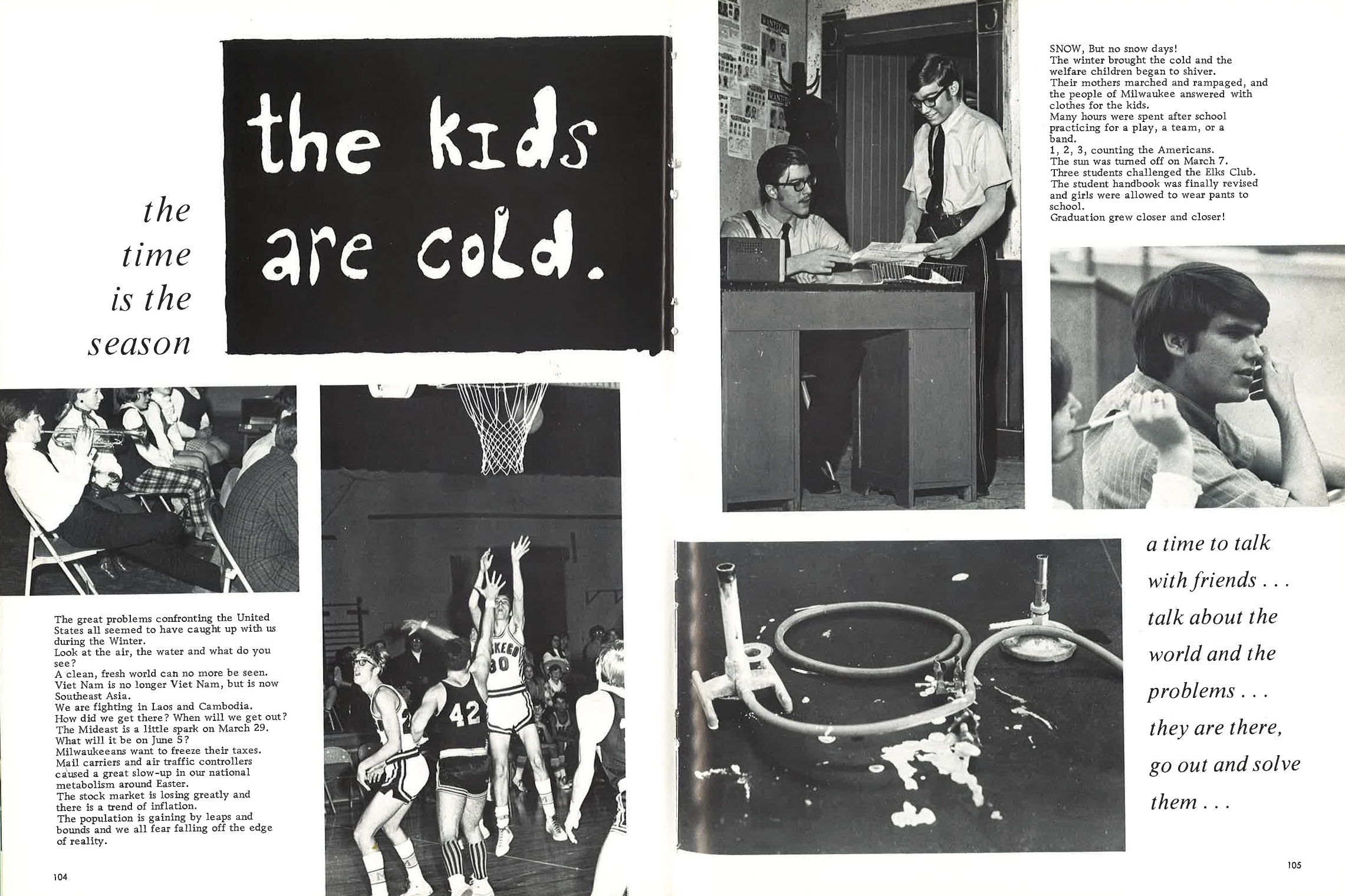 1970_Yearbook_104-105.jpg