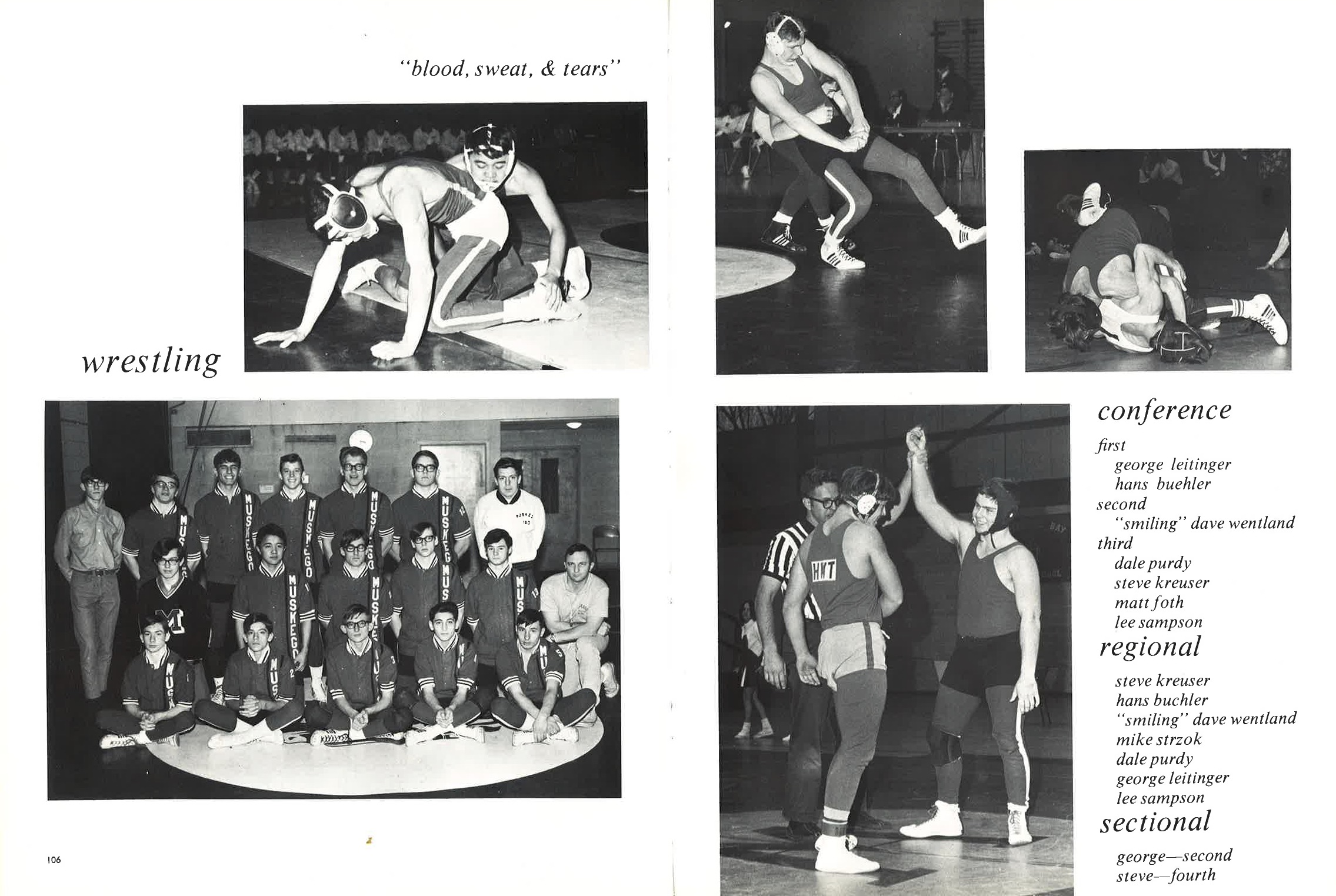 1970_Yearbook_106-107.jpg