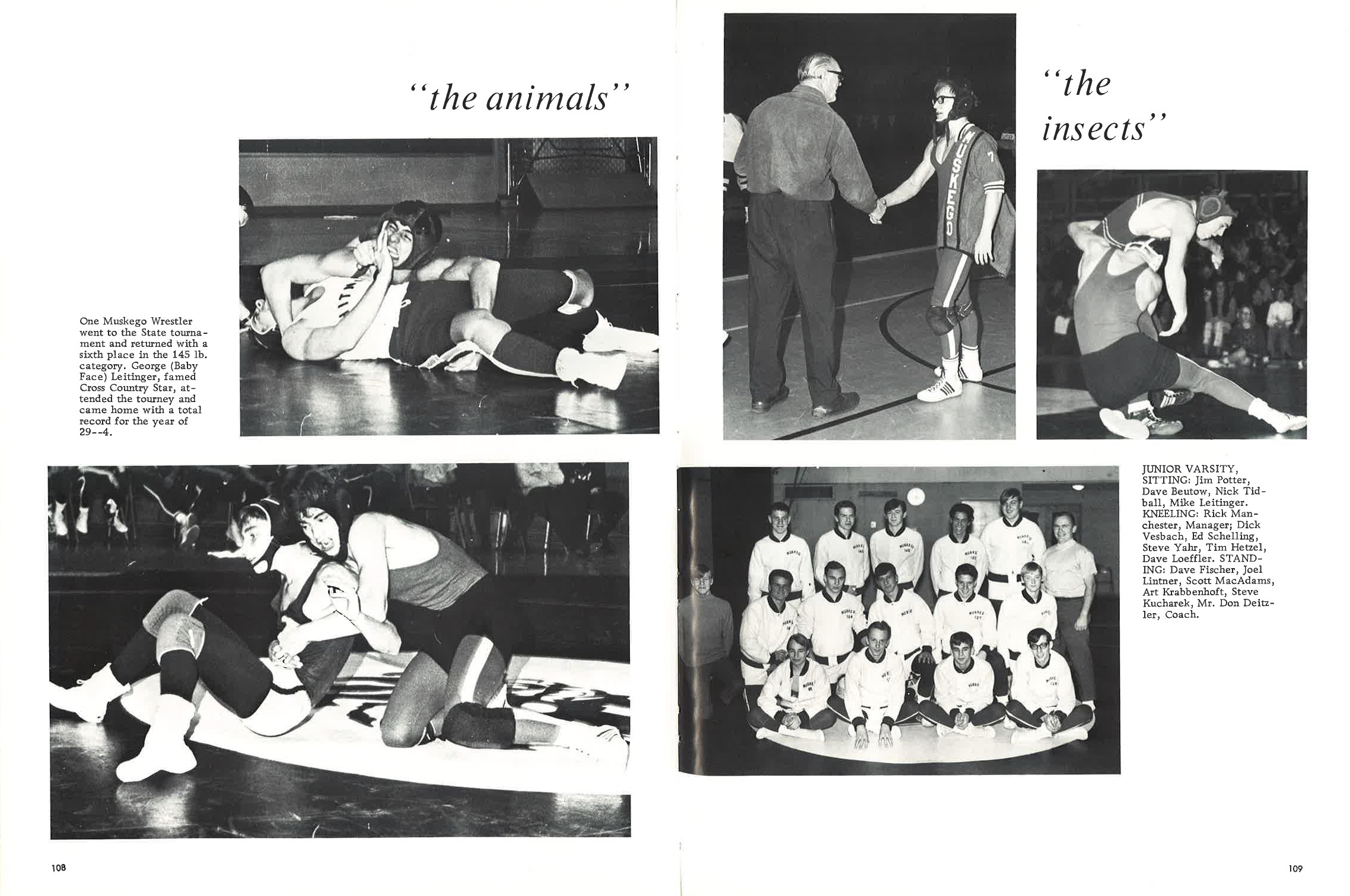 1970_Yearbook_108-109.jpg