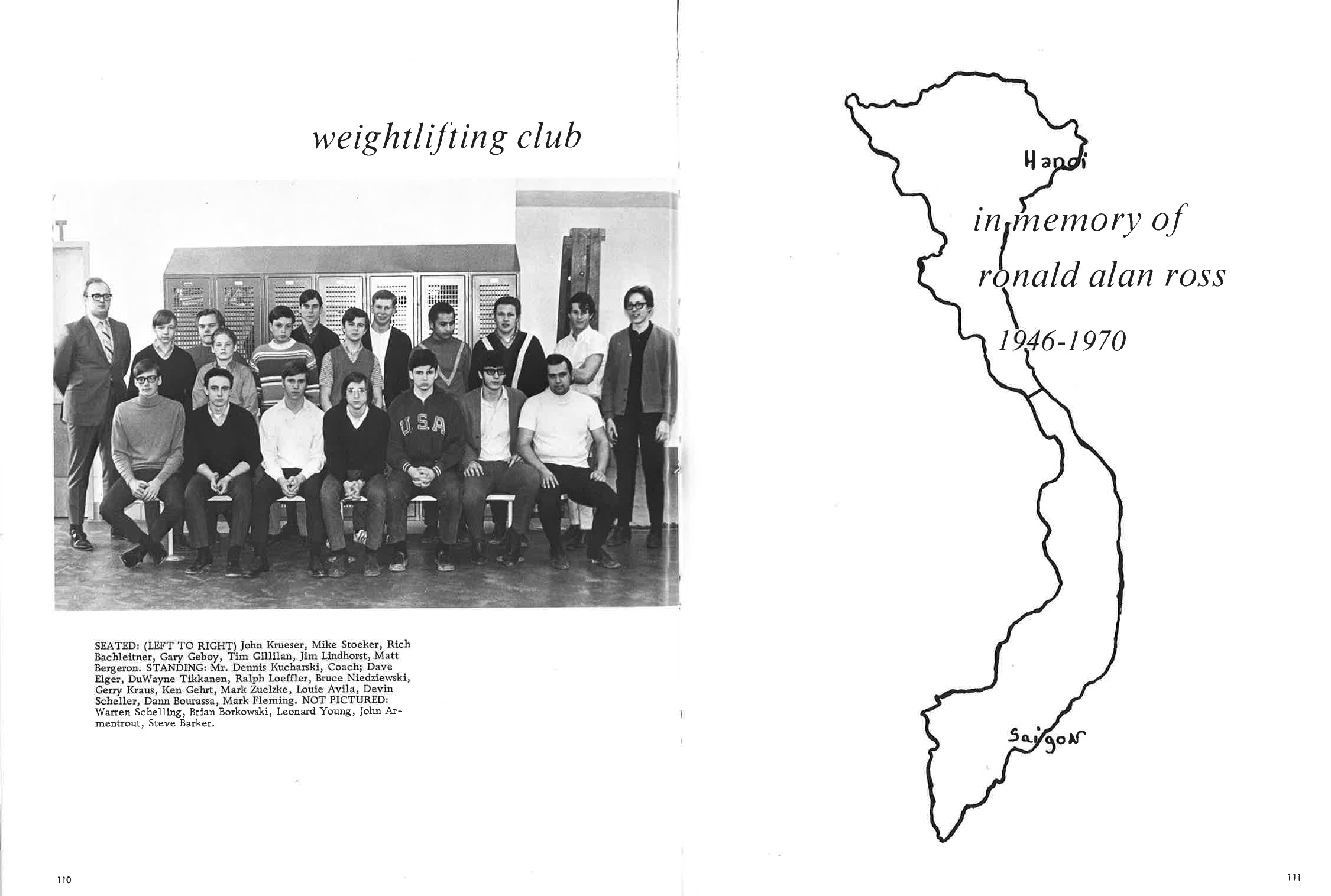 1970_Yearbook_110-111.jpg