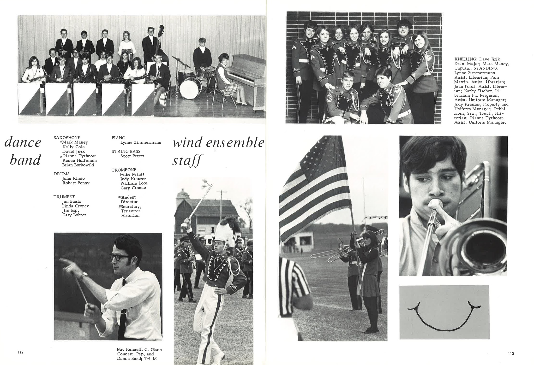 1970_Yearbook_112-113.jpg