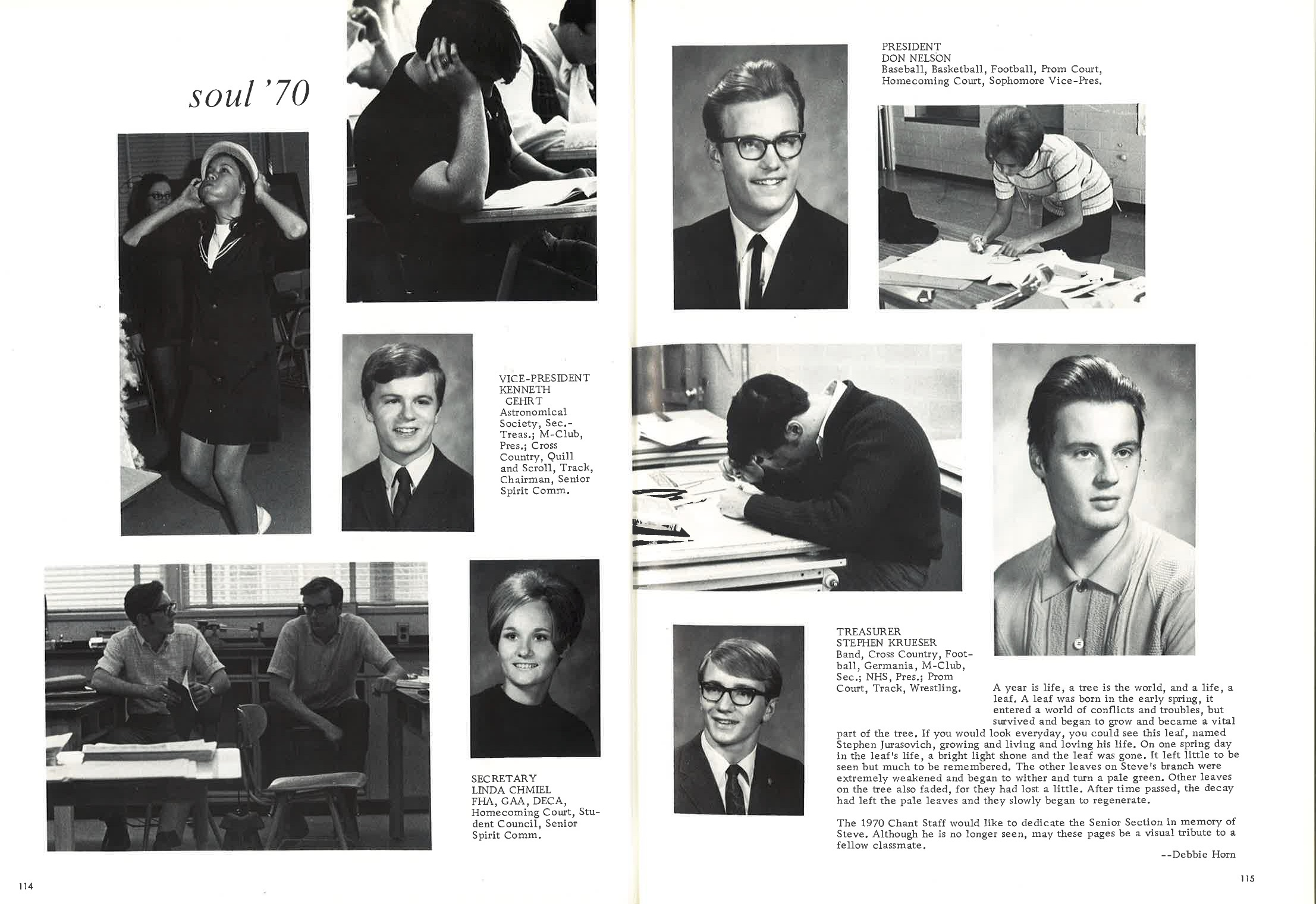 1970_Yearbook_114-115.jpg