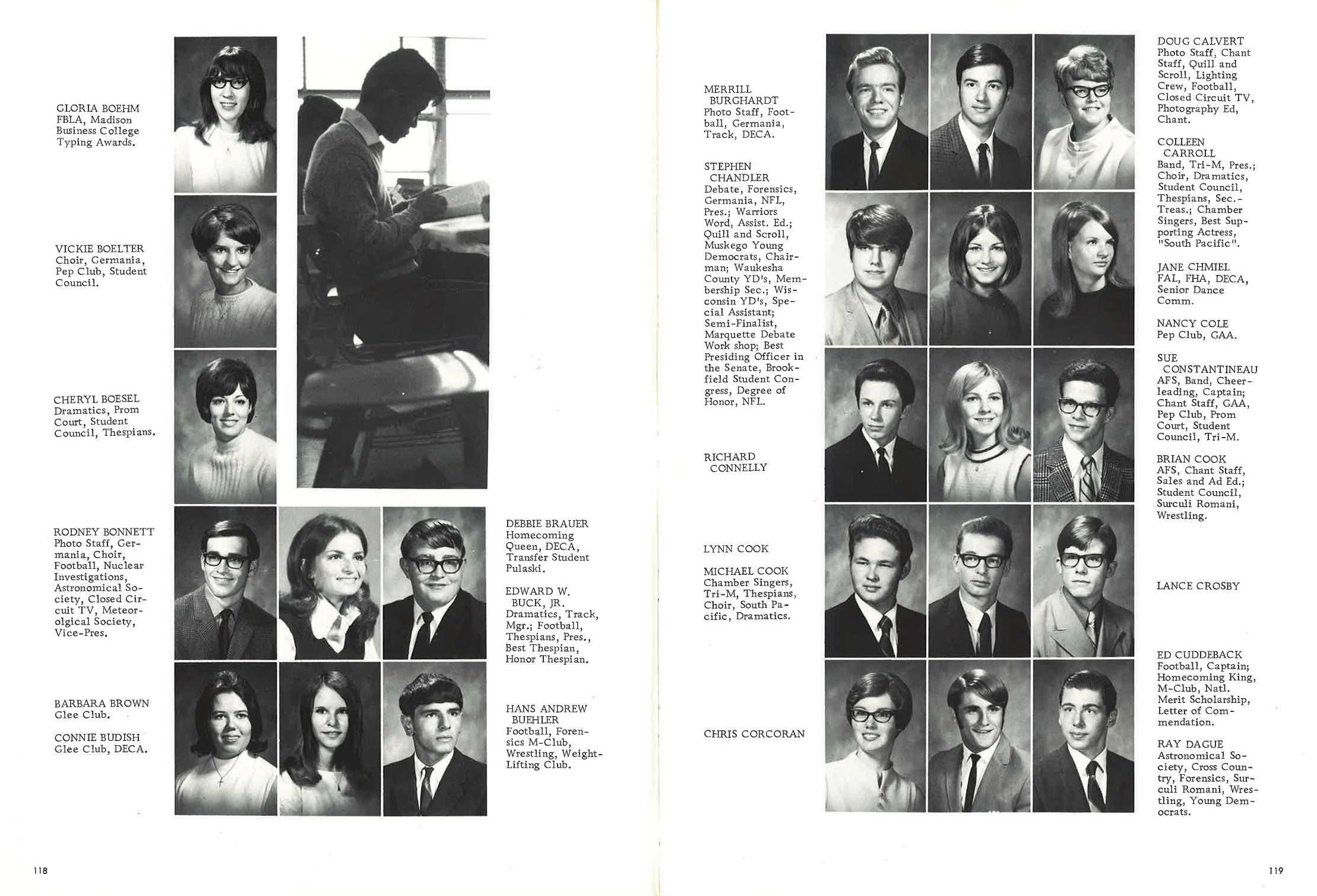 1970_Yearbook_118-119.jpg