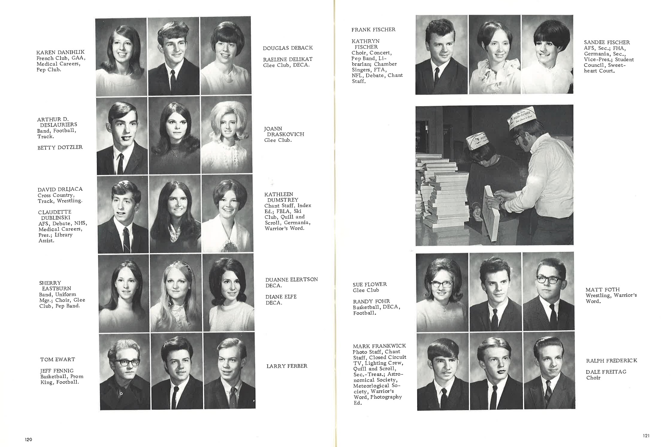 1970_Yearbook_120-121.jpg