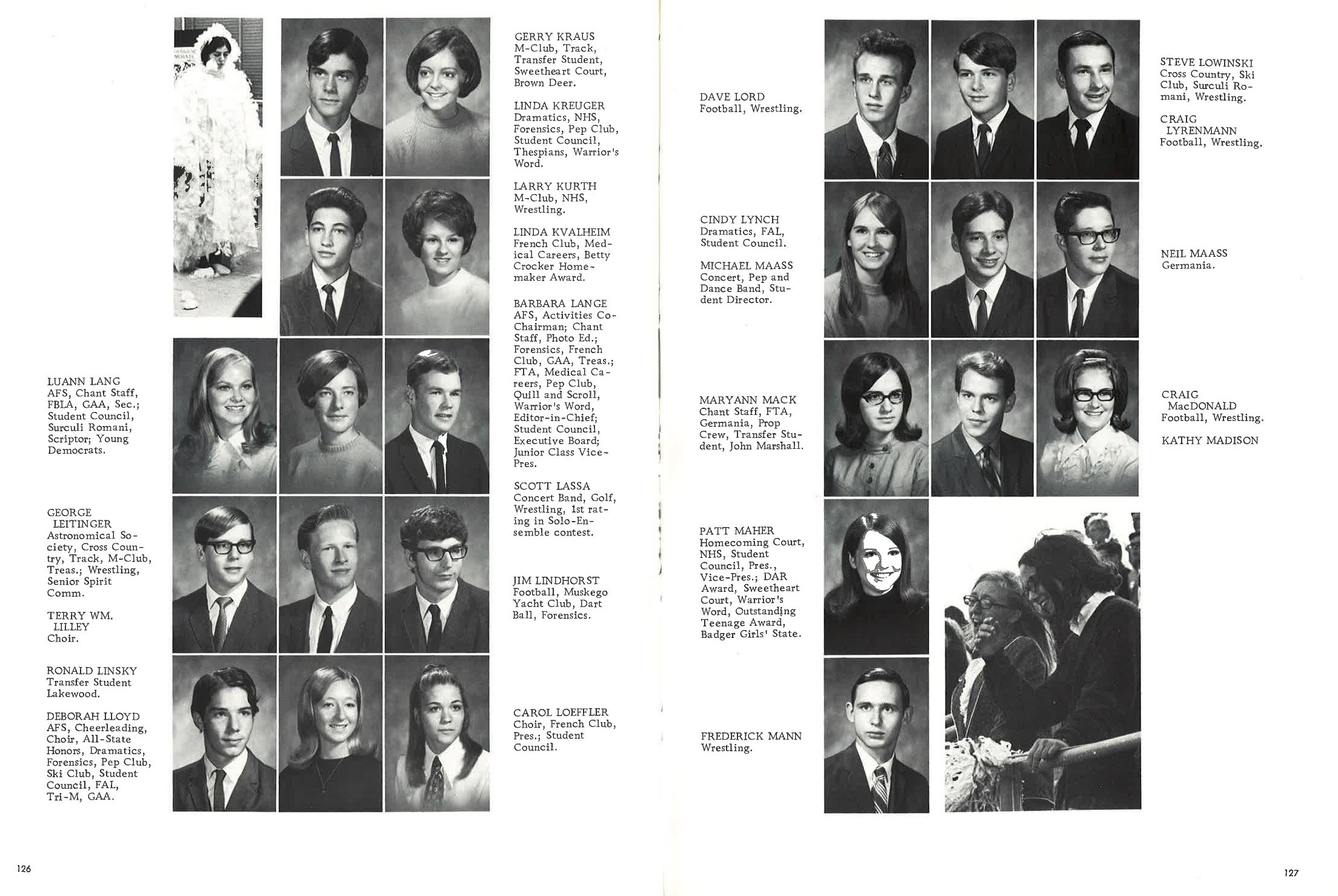 1970_Yearbook_126-127.jpg