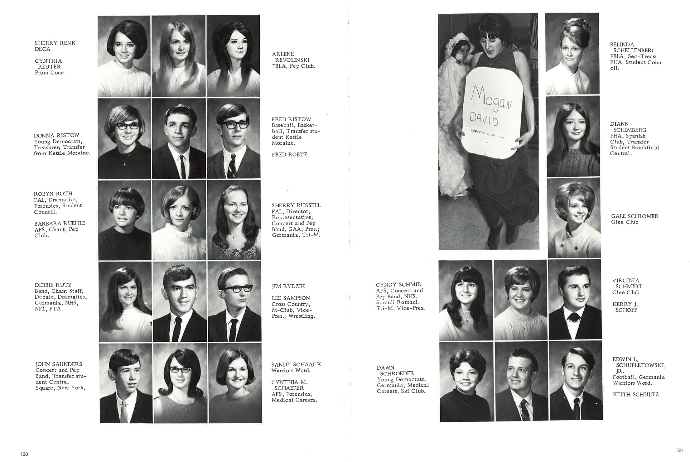 1970_Yearbook_130-131.jpg