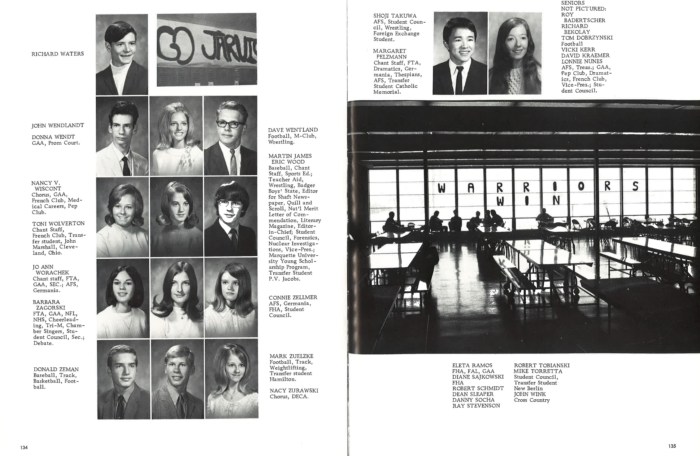 1970_Yearbook_134-135.jpg