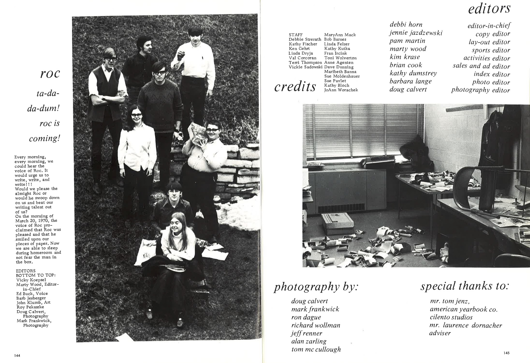 1970_Yearbook_144-145.jpg