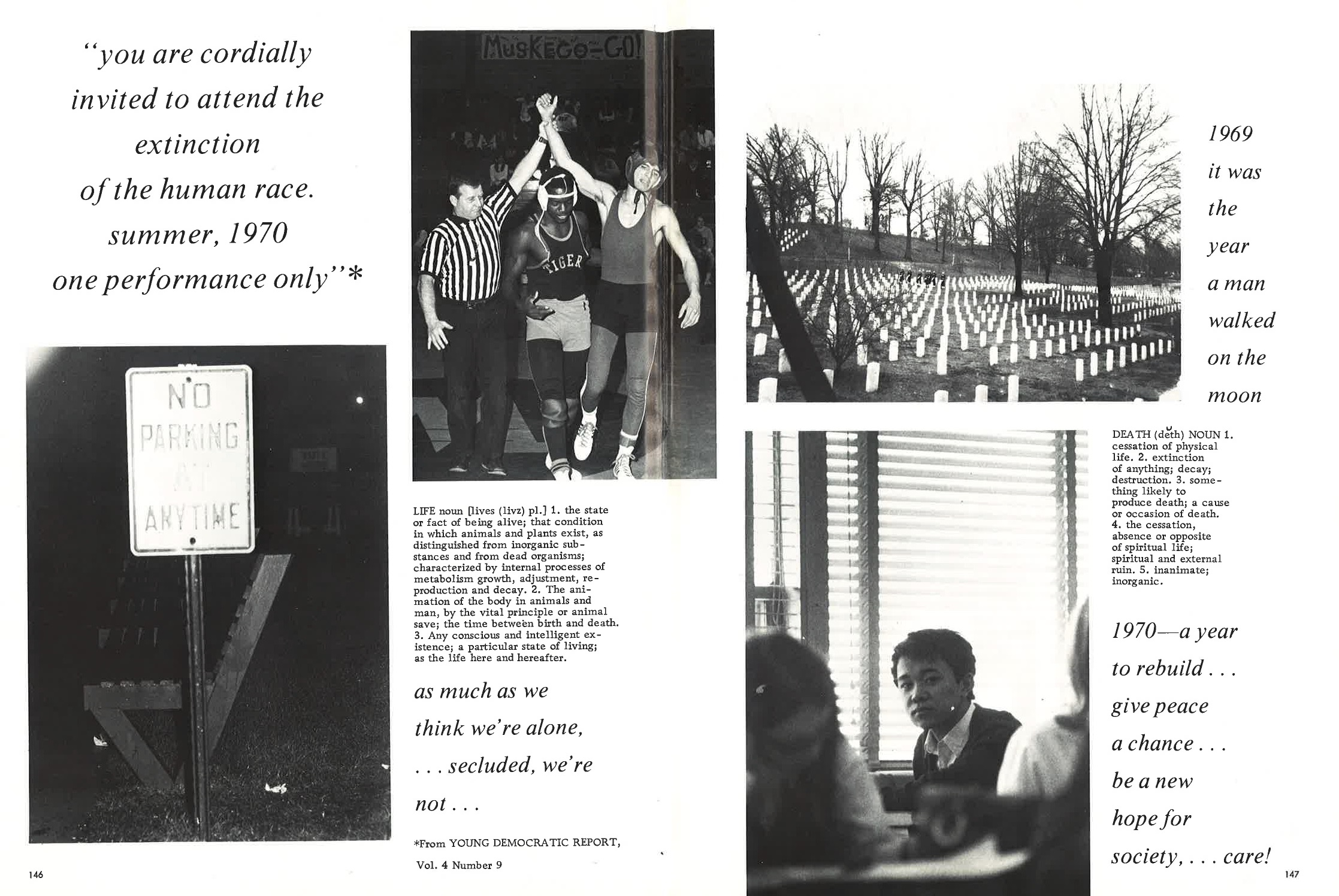 1970_Yearbook_146-147.jpg