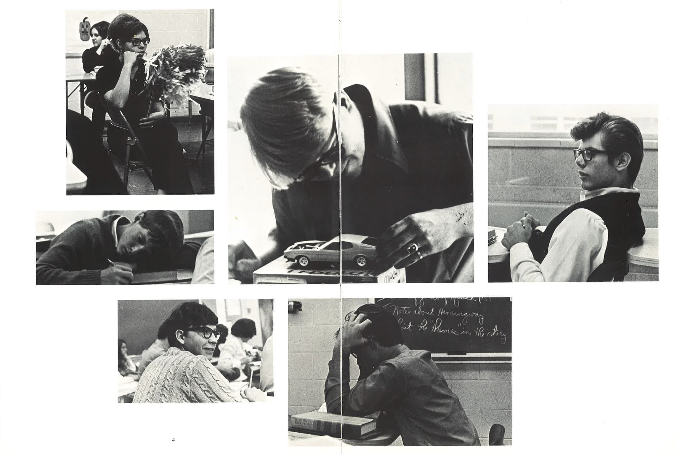 1971_Yearbook_4-5.jpg