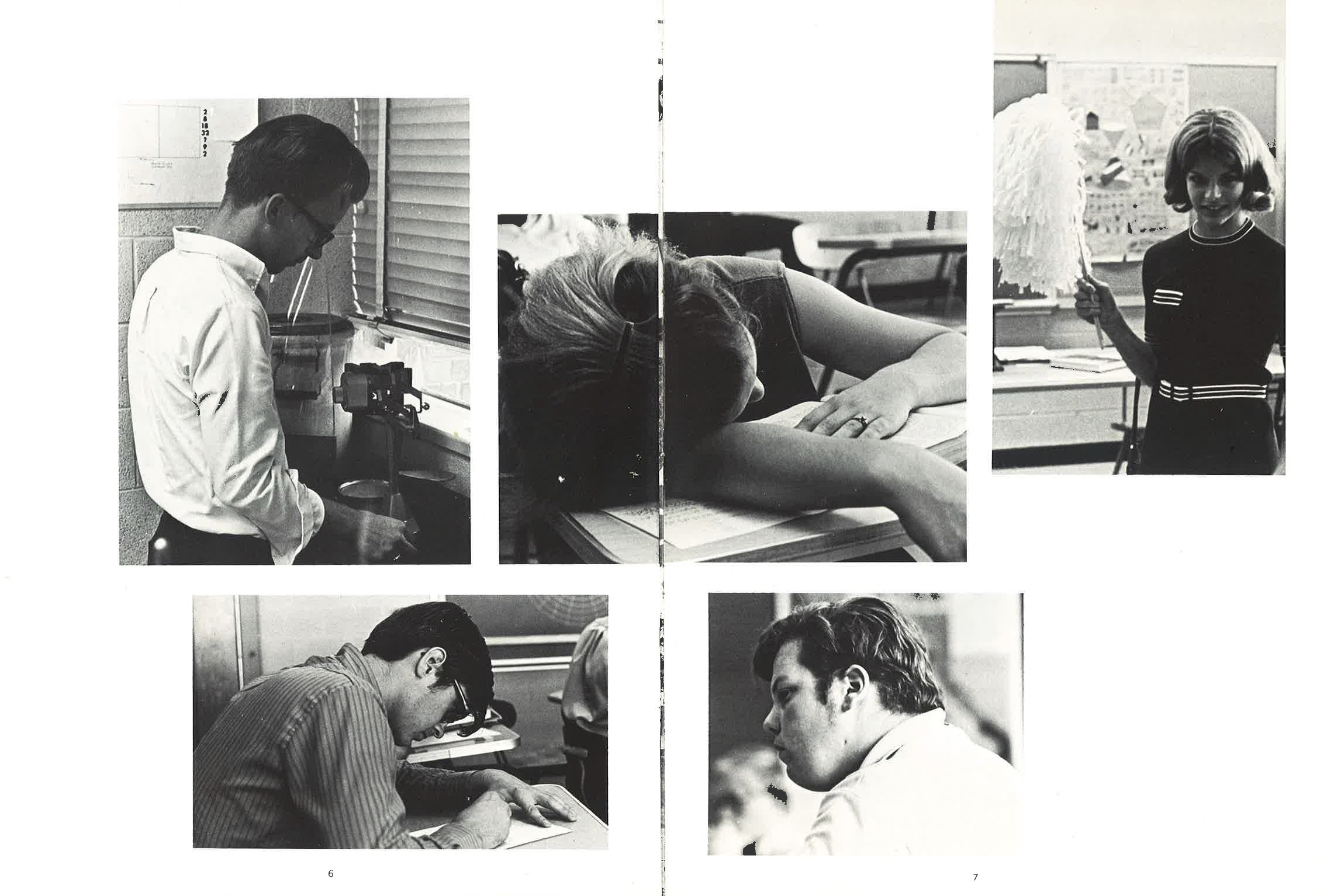 1971_Yearbook_6-7.jpg